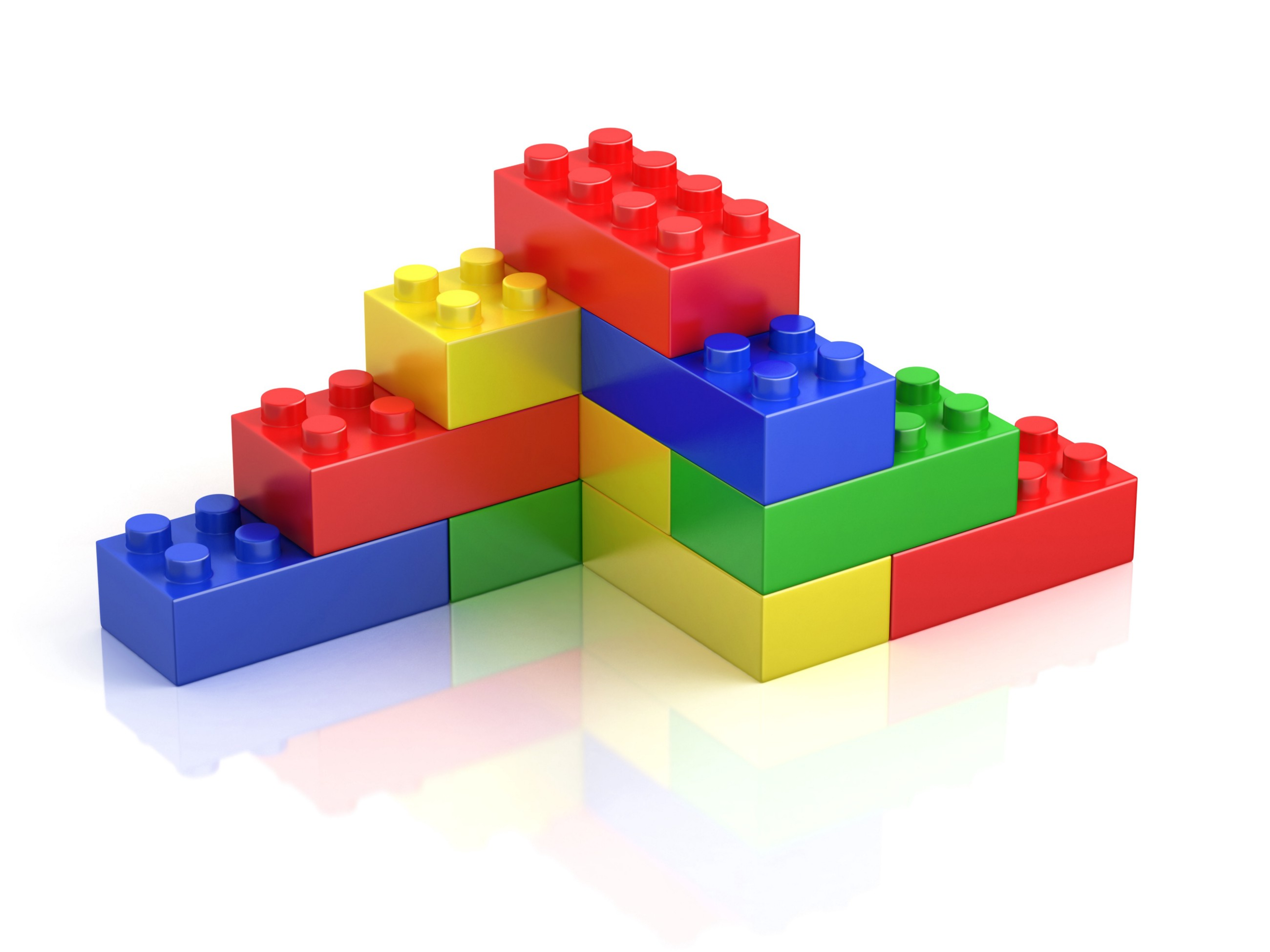 Five reasons why Web Components could complement JavaScript frameworks