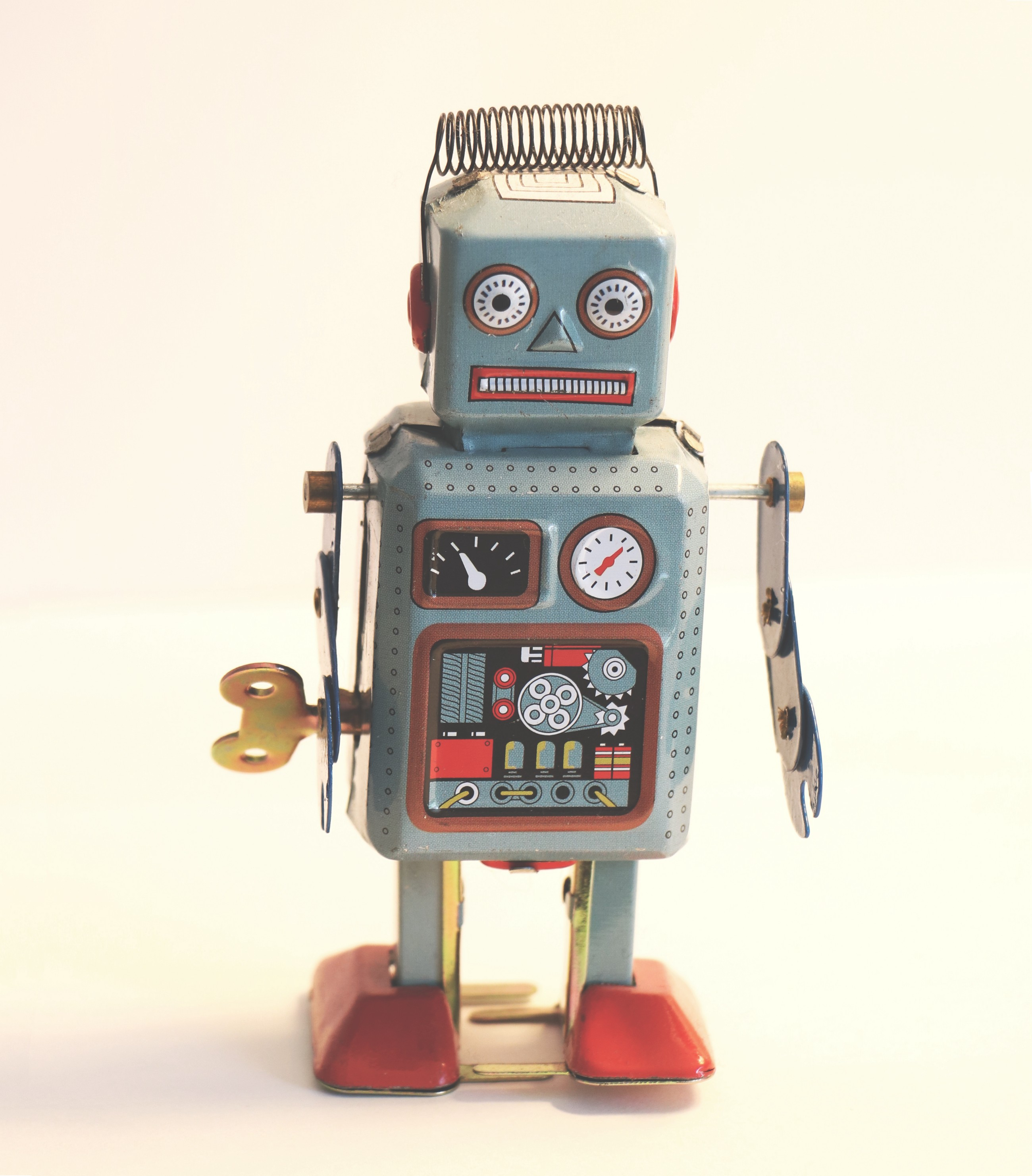 How Chatbots Help Businesses To Close The SalesDeals?