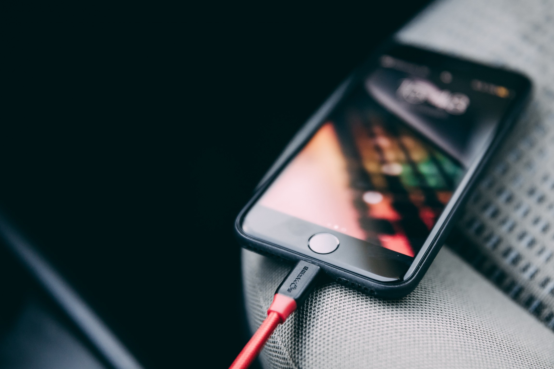 The Beginner S Guide To Your Phone Battery