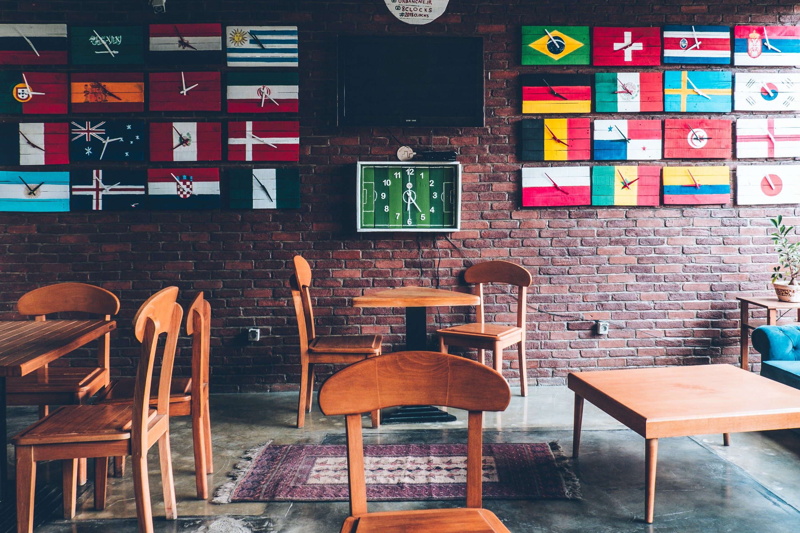 How to Add Internationalization in Your Next.js App