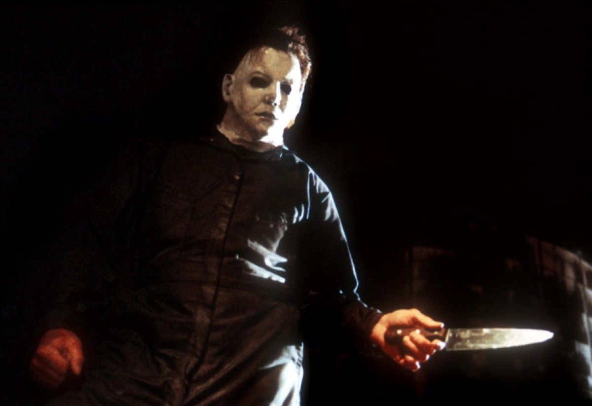 halloween the curse of michael myers full movie gomovies