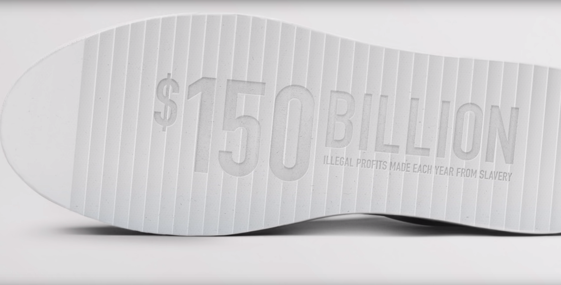 13d25613bfad The REAL Price of SNEAKERS — an unboxing by Jacques @Kustoo Slade
