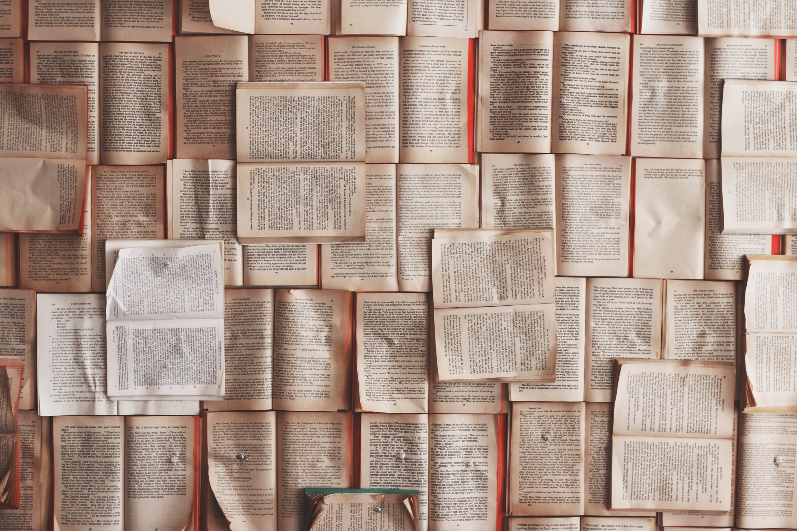 3 (and a Half ) Ways Storytelling Can Help Product Managers