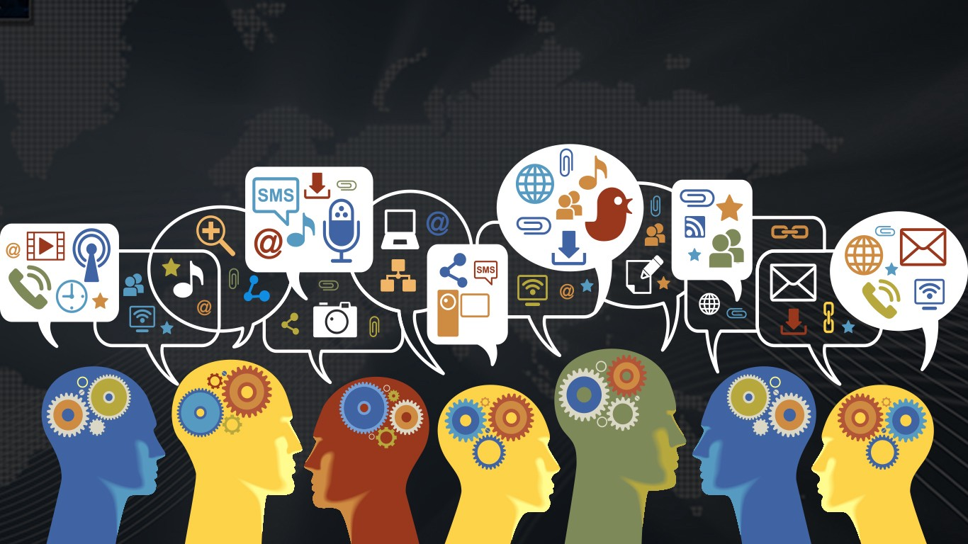How social psychology can benefit your social media marketing?