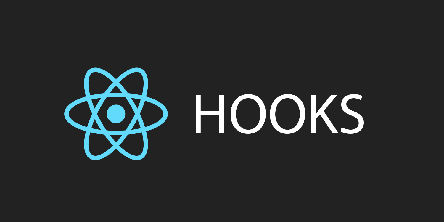 React Hooks — Why and How
