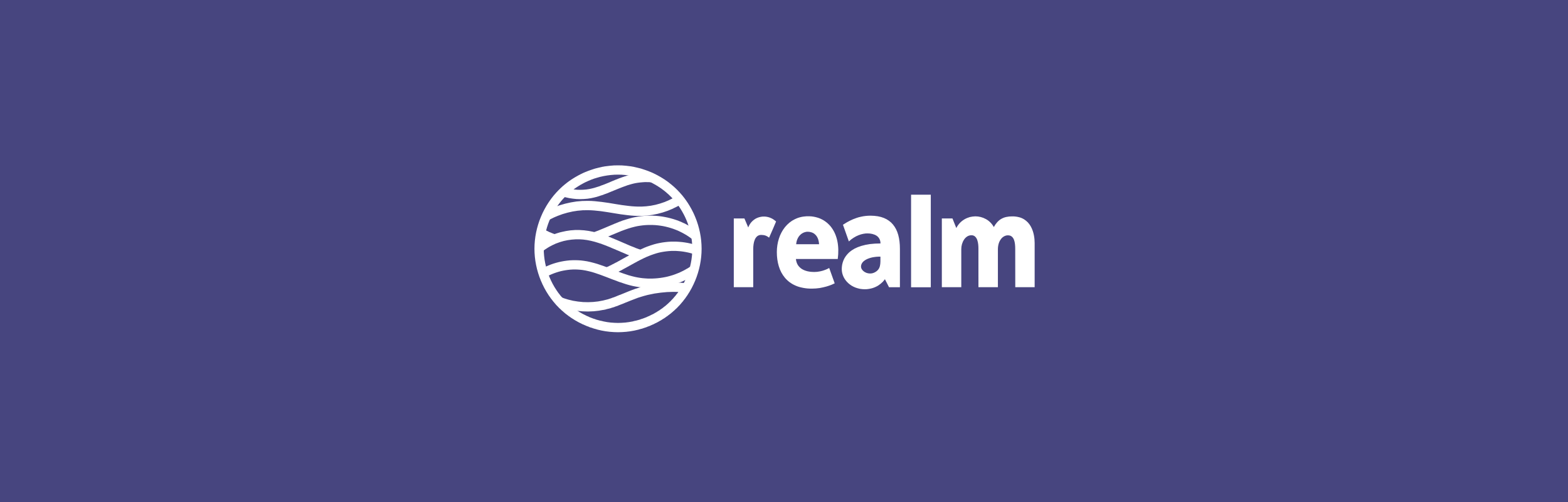 216d26d2835 How to use Realm for Android like a champ