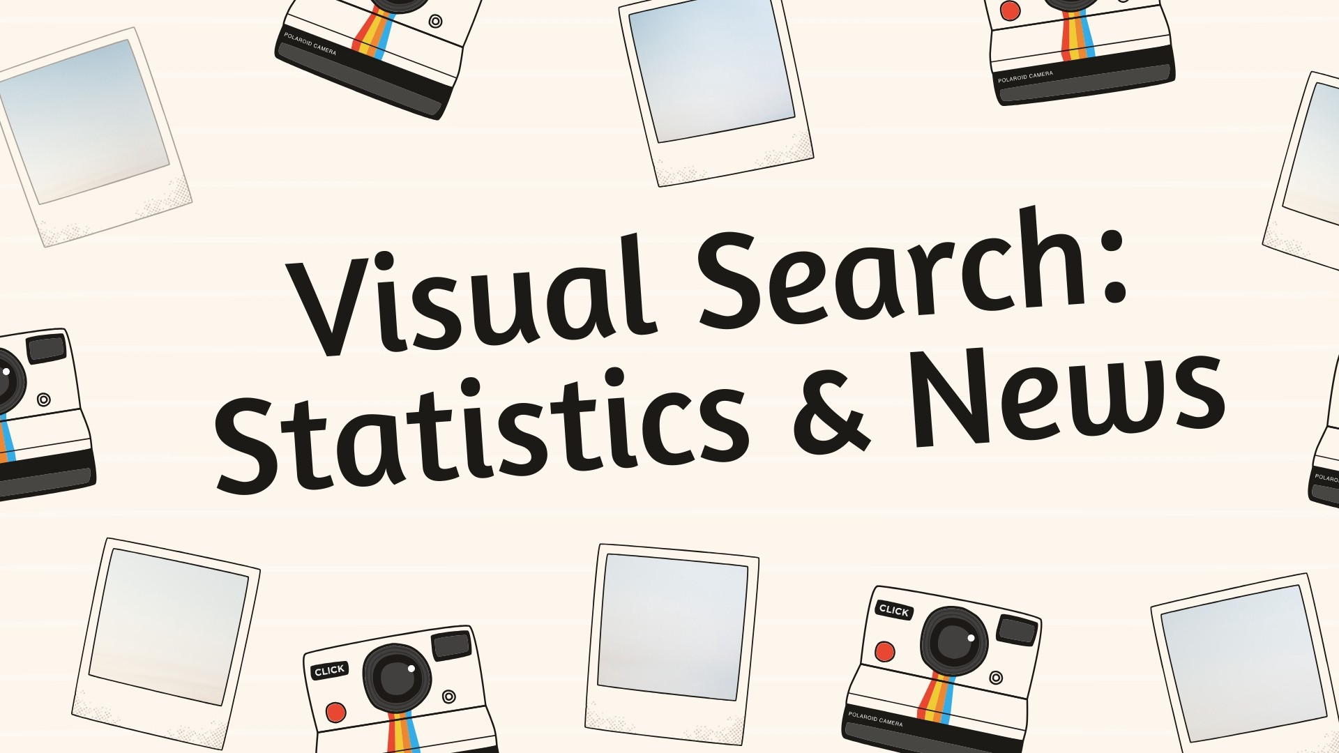 44d8cdbed66ba Visual Search Statistics