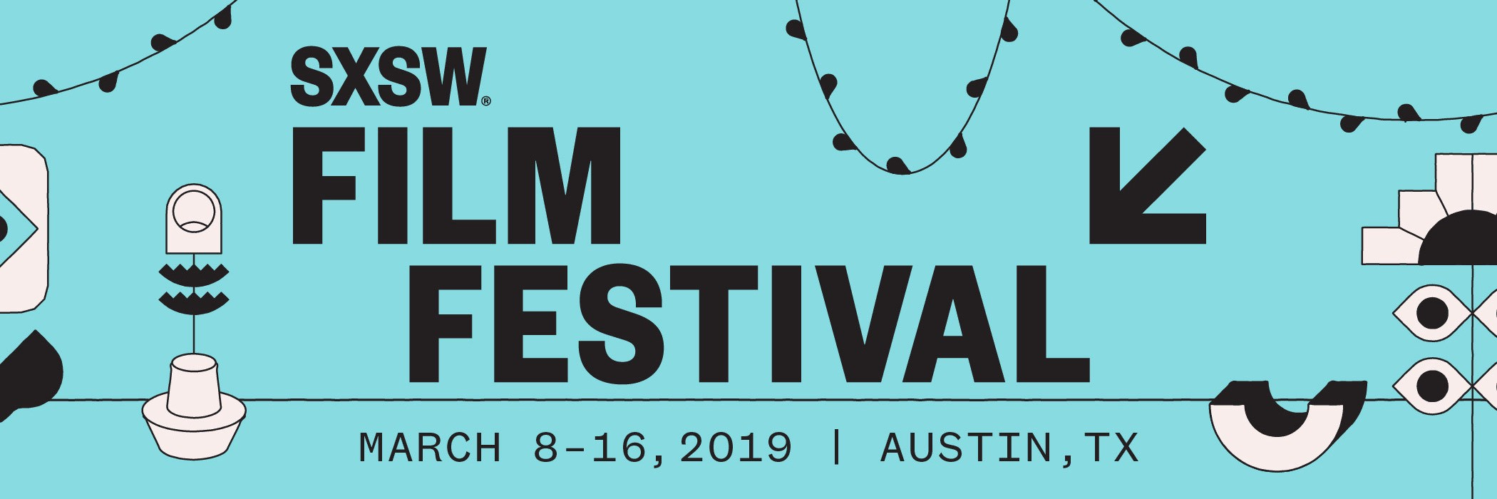 f488ea5c75 SXSW 2019  Film Lineup and Cinapse Coverage – Cinapse