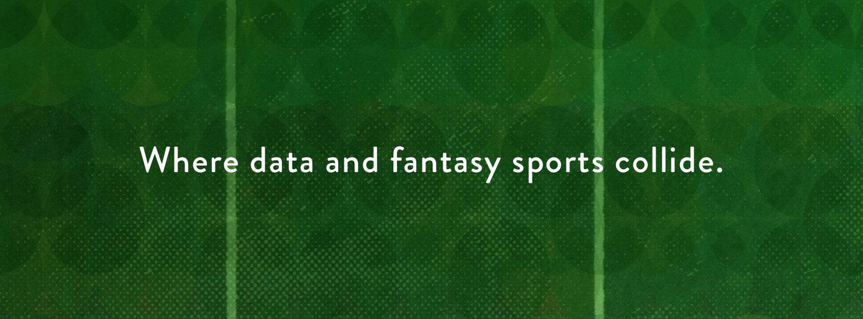 Week 7 MathBox +/-: Start/Sit, Waiver Wire, and DFS Fantasy Football