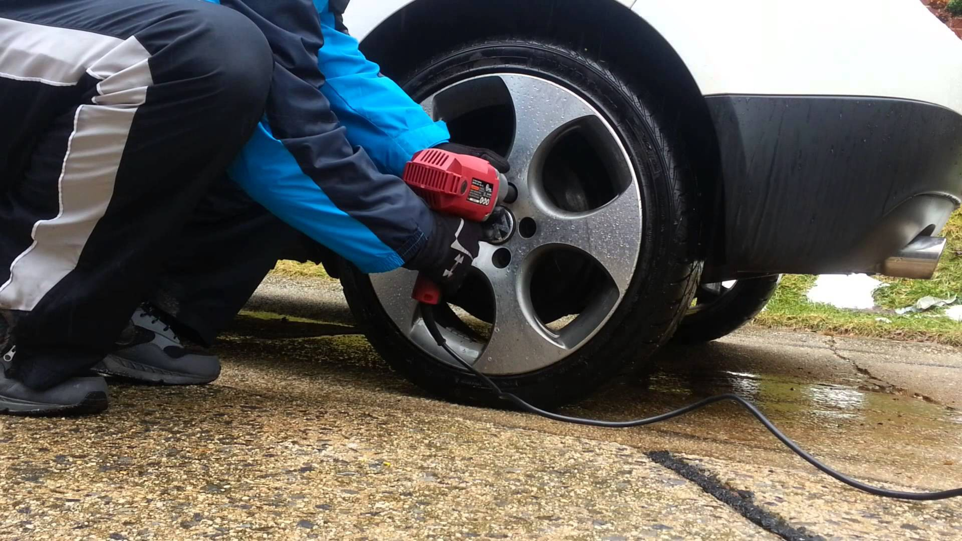 5 Best Portable Impact Wrench 2018 Er S Guide In Your Car Without Having To Worry About It Being Charged