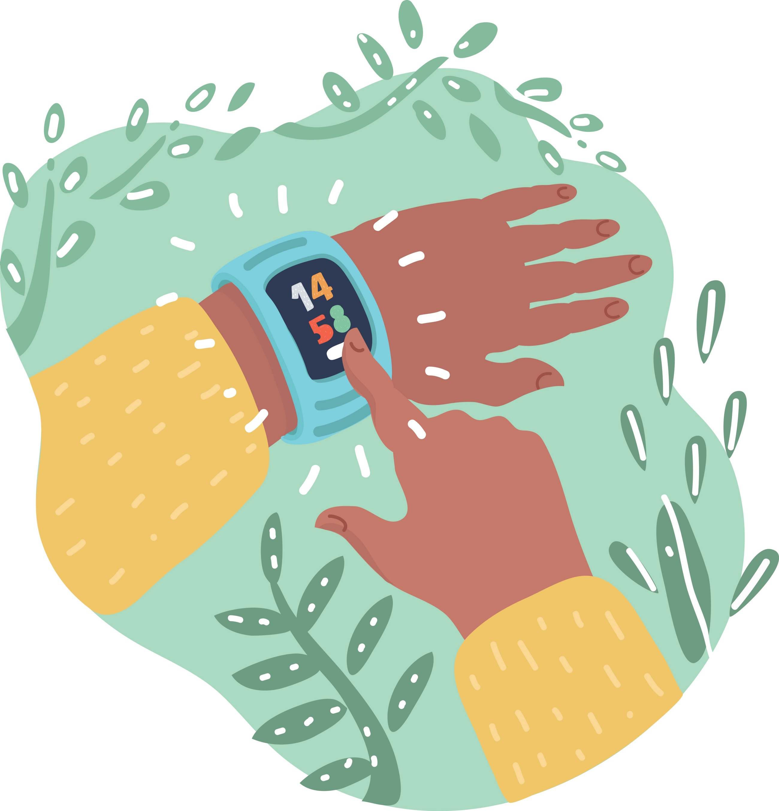 What I Gave My Kid Instead of a Smartphone