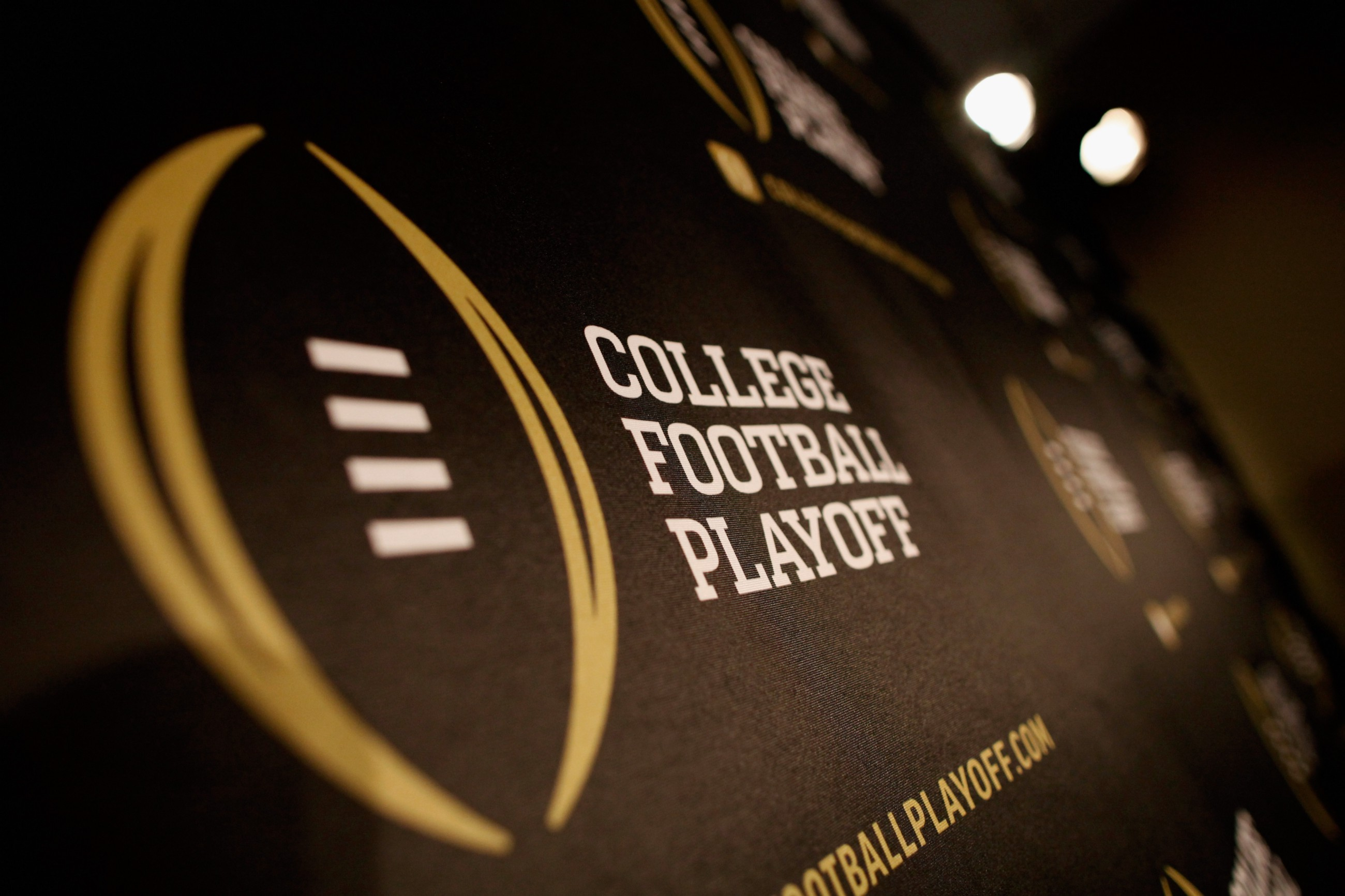 The Case For Expanding The College Football Playoff