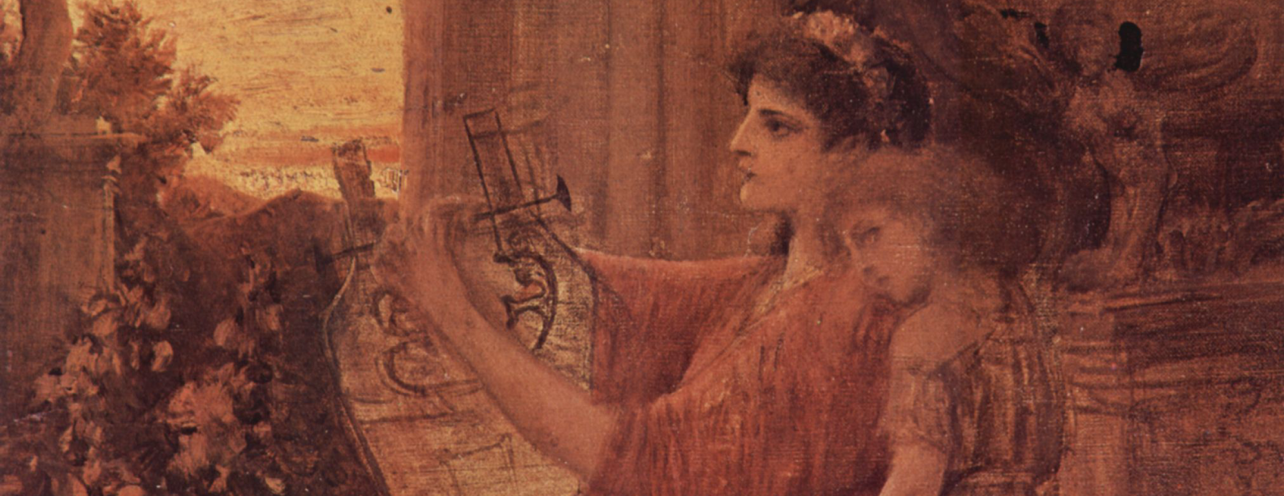 sappho analysis