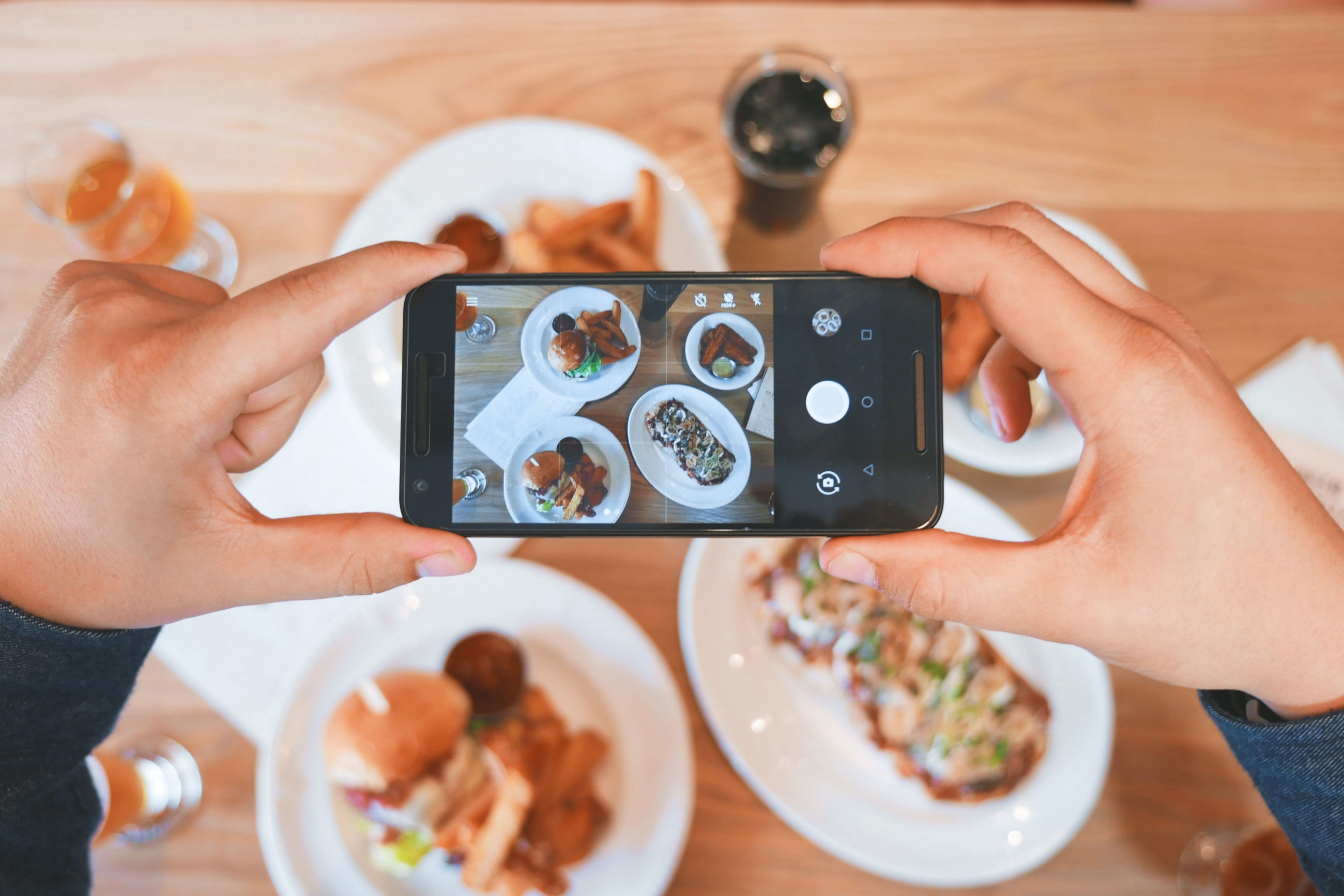 , 3 Reasons Why I Don't Post My Personal Life on Social Media