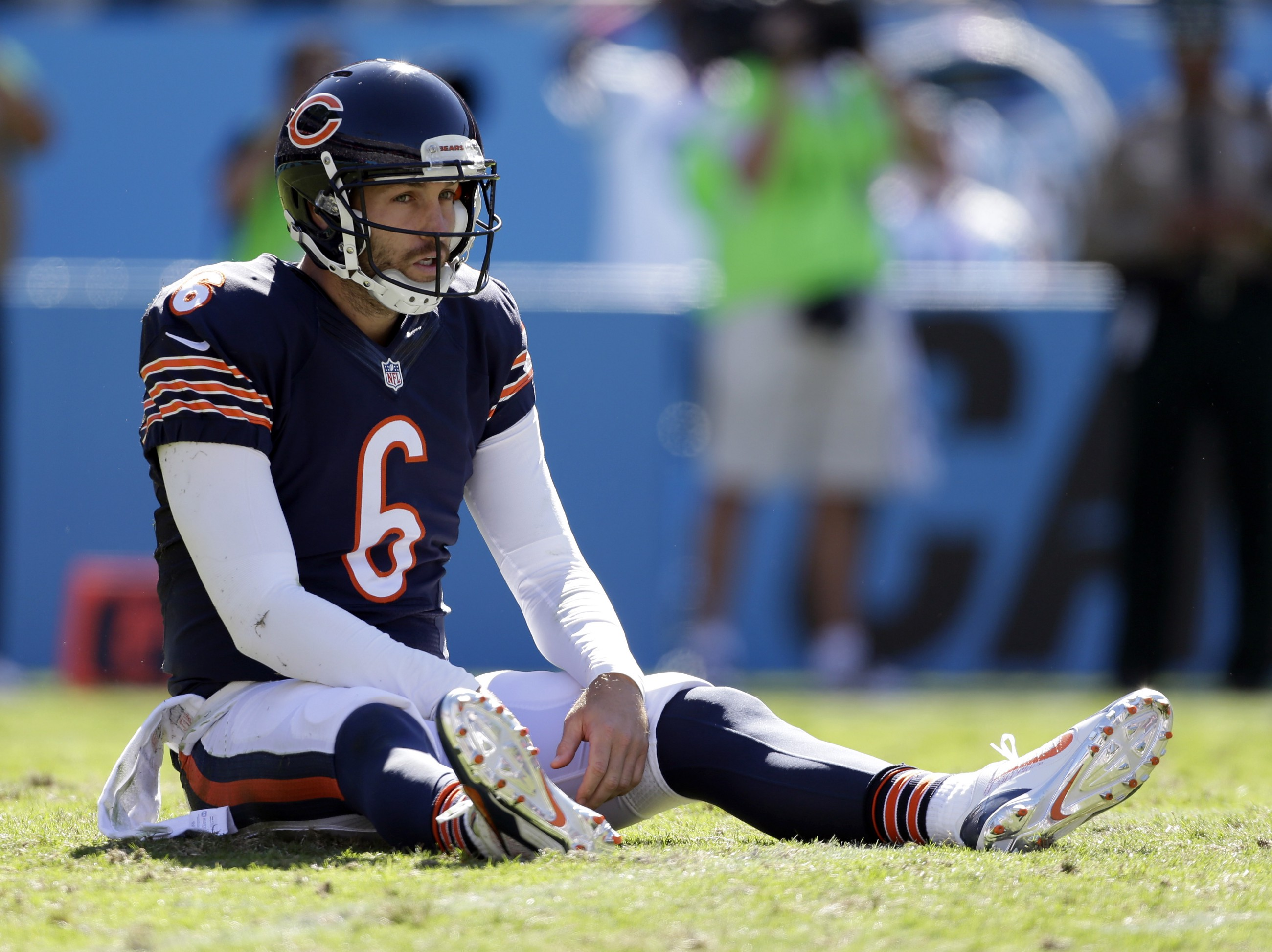 591089efb1c I Love That Jay Cutler Doesn t Care That I Love Him