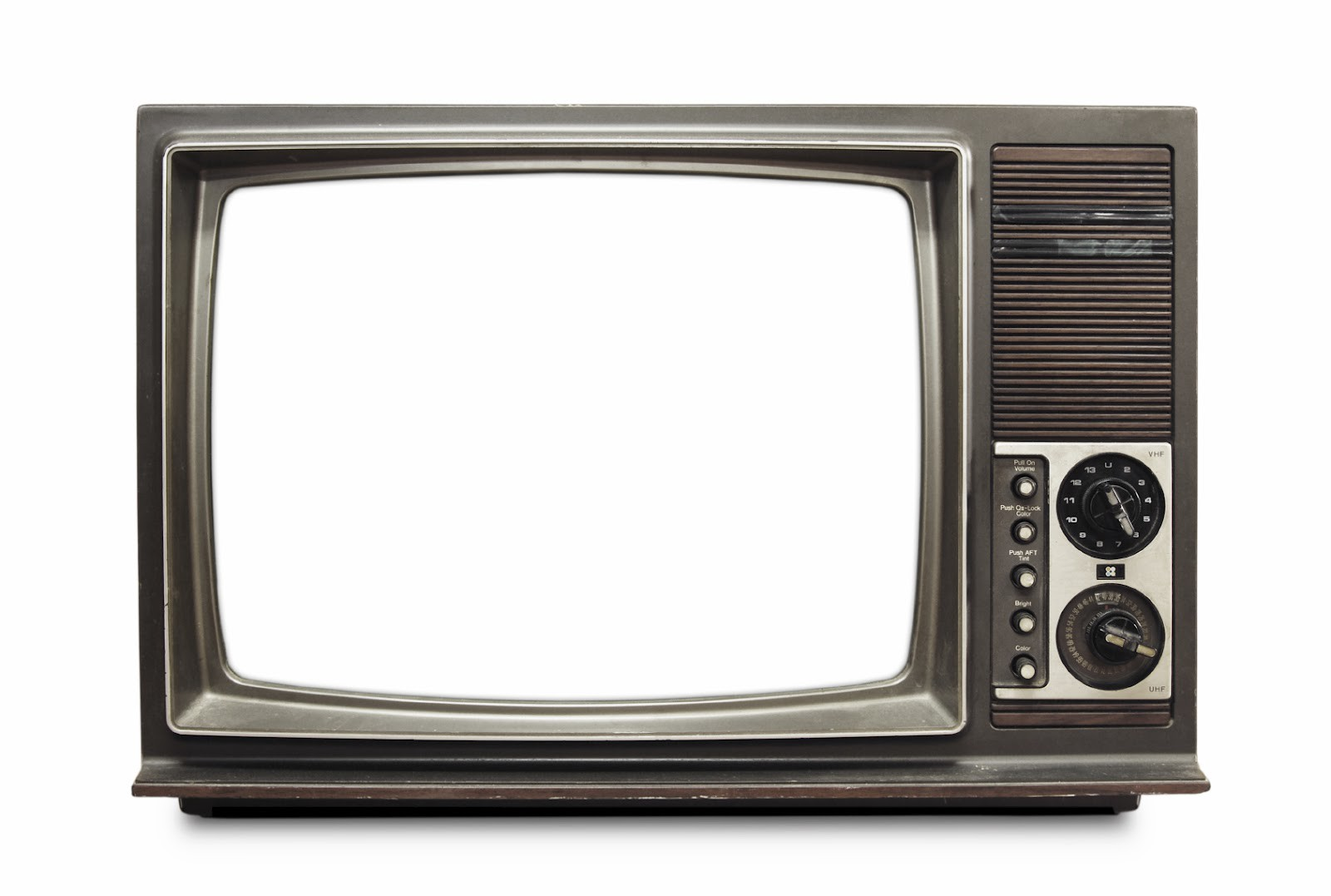 31dfa54b2a86 You Likely Have No Idea How TV Ratings Work — A Lot More People Are  Watching Than You Think