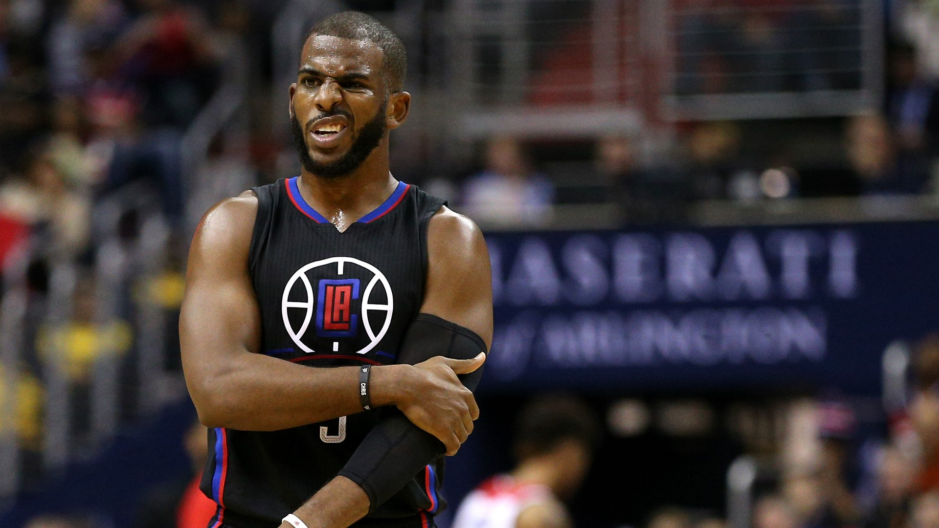 a1408061110 Why We Kind of Like But Also Really Hate Chris Paul