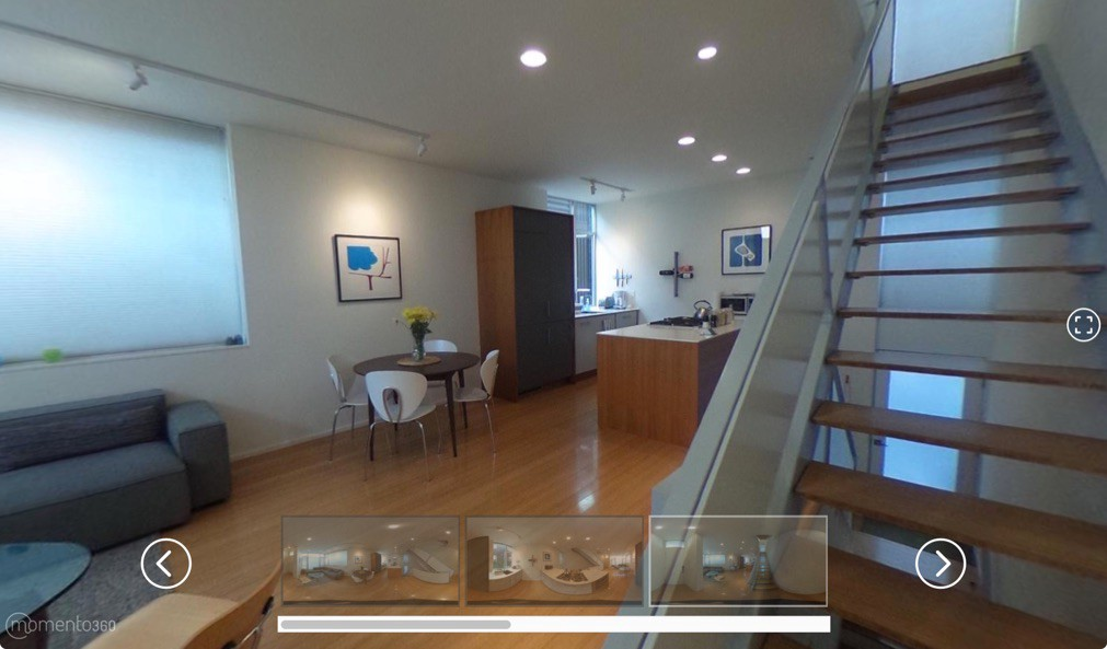 f842e6623b0 How to add a 360-degree photo or virtual tour to your property listing