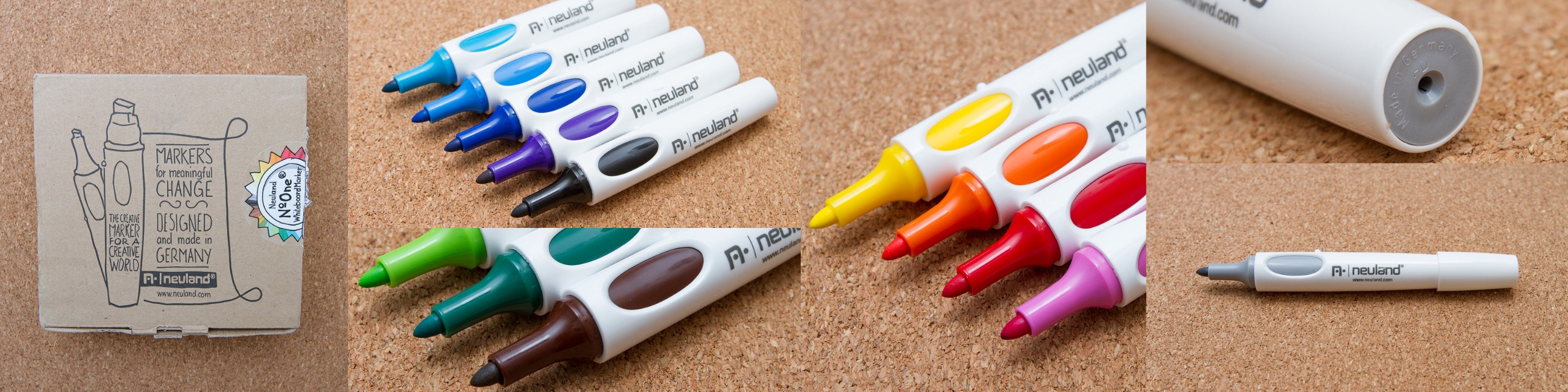 7010e2f142f2 All you need to know about whiteboard markers – graphicfacilitation ...