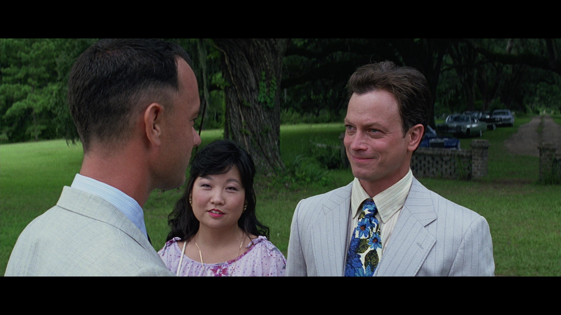 Yes Forrest Gump Is Still A Masterpiece You Horrible Cynical People