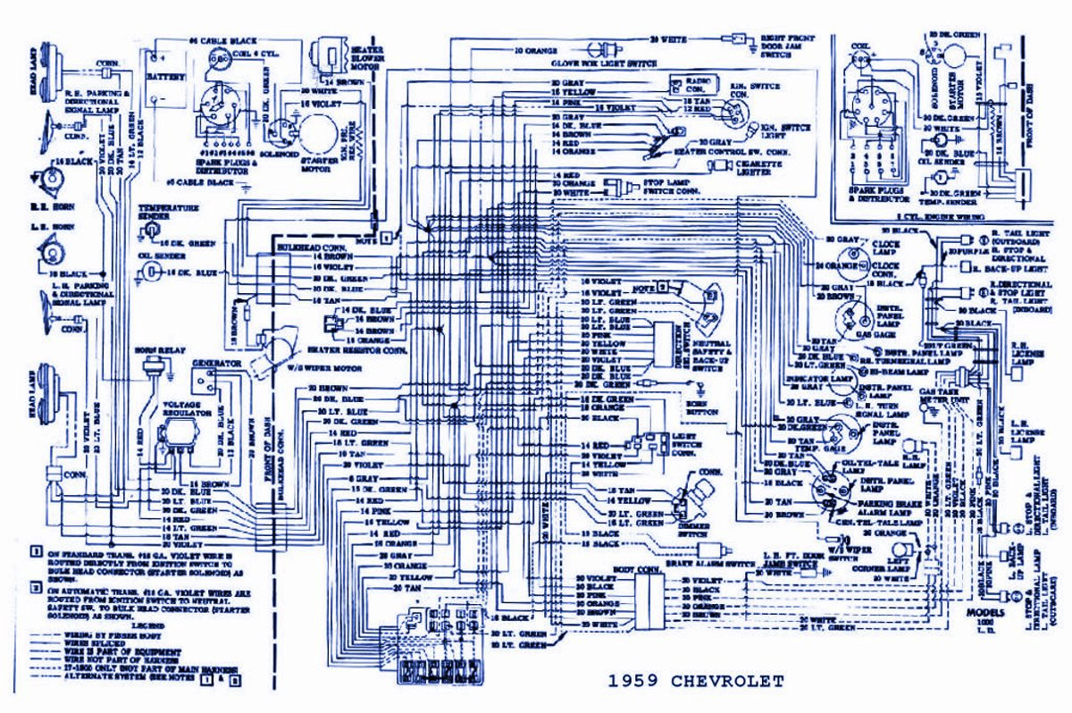Watch those toes! \u2013 mistyrobotics \u2013 medium complicated engineering diagram this is a wiring diagram for a really old, simple car things have gotten a lot more complicated since then