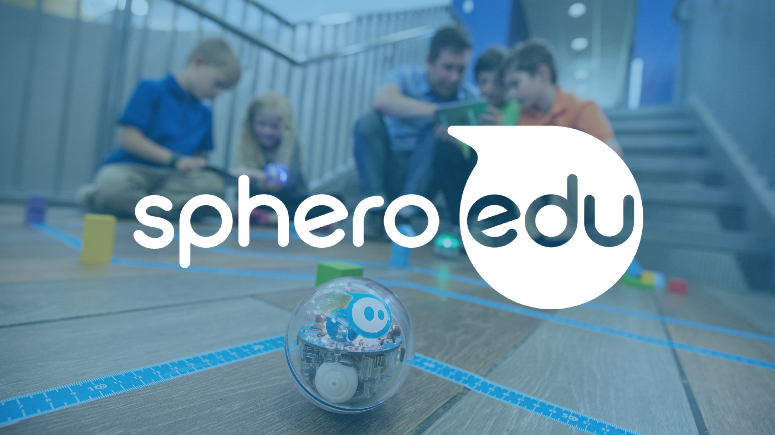 Image result for sphero edu