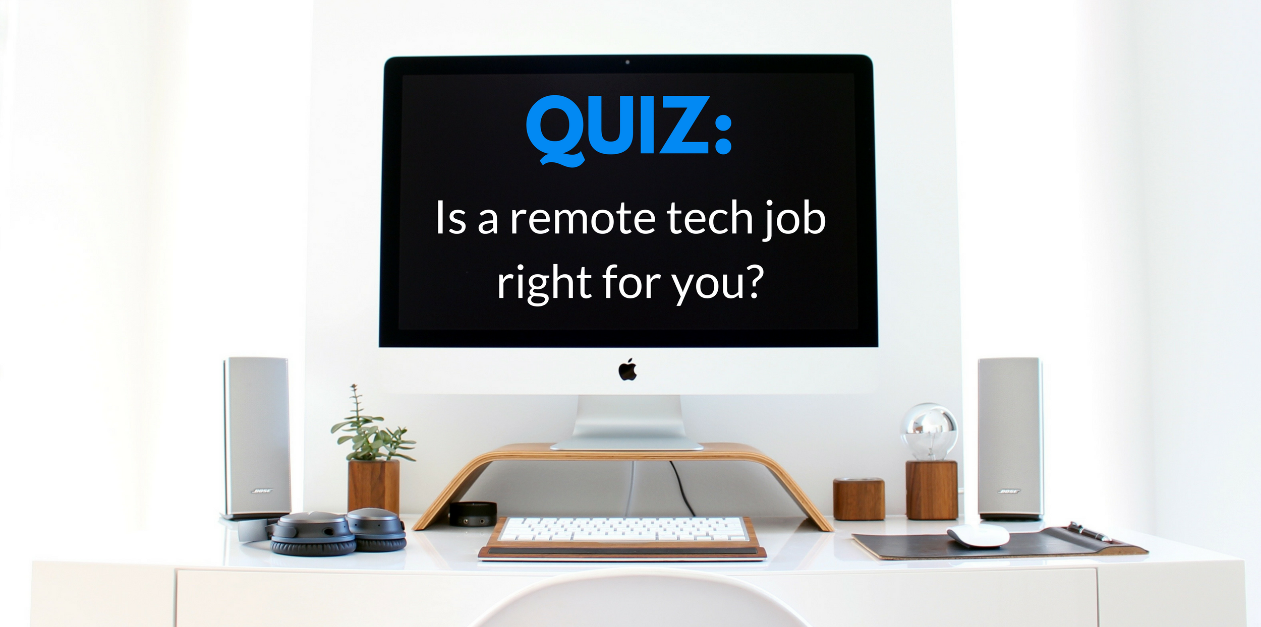 Are You Considering Going Remote More People Than Ever Working From Home And Saying Goodbye To Their Commute Hello Flexibility Aren T The