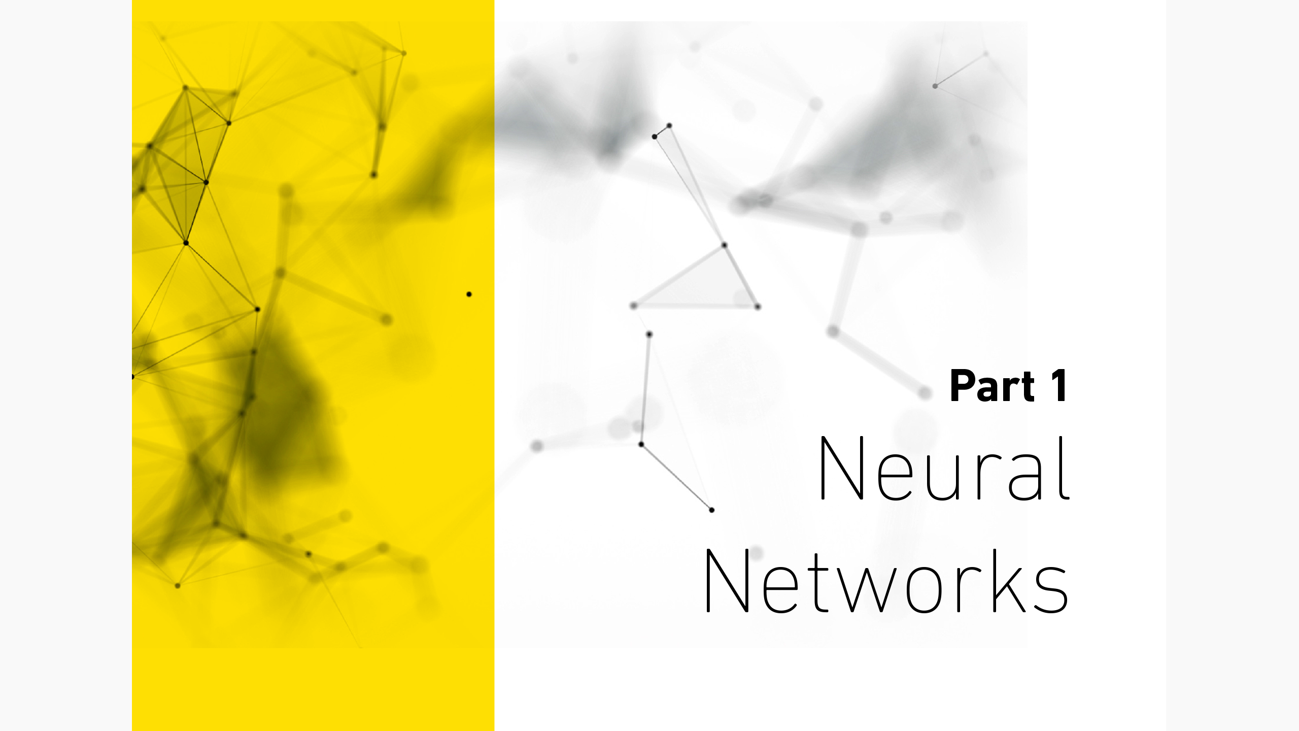 Introduction To Neural Networks Using Matlab 6.0 Pdf