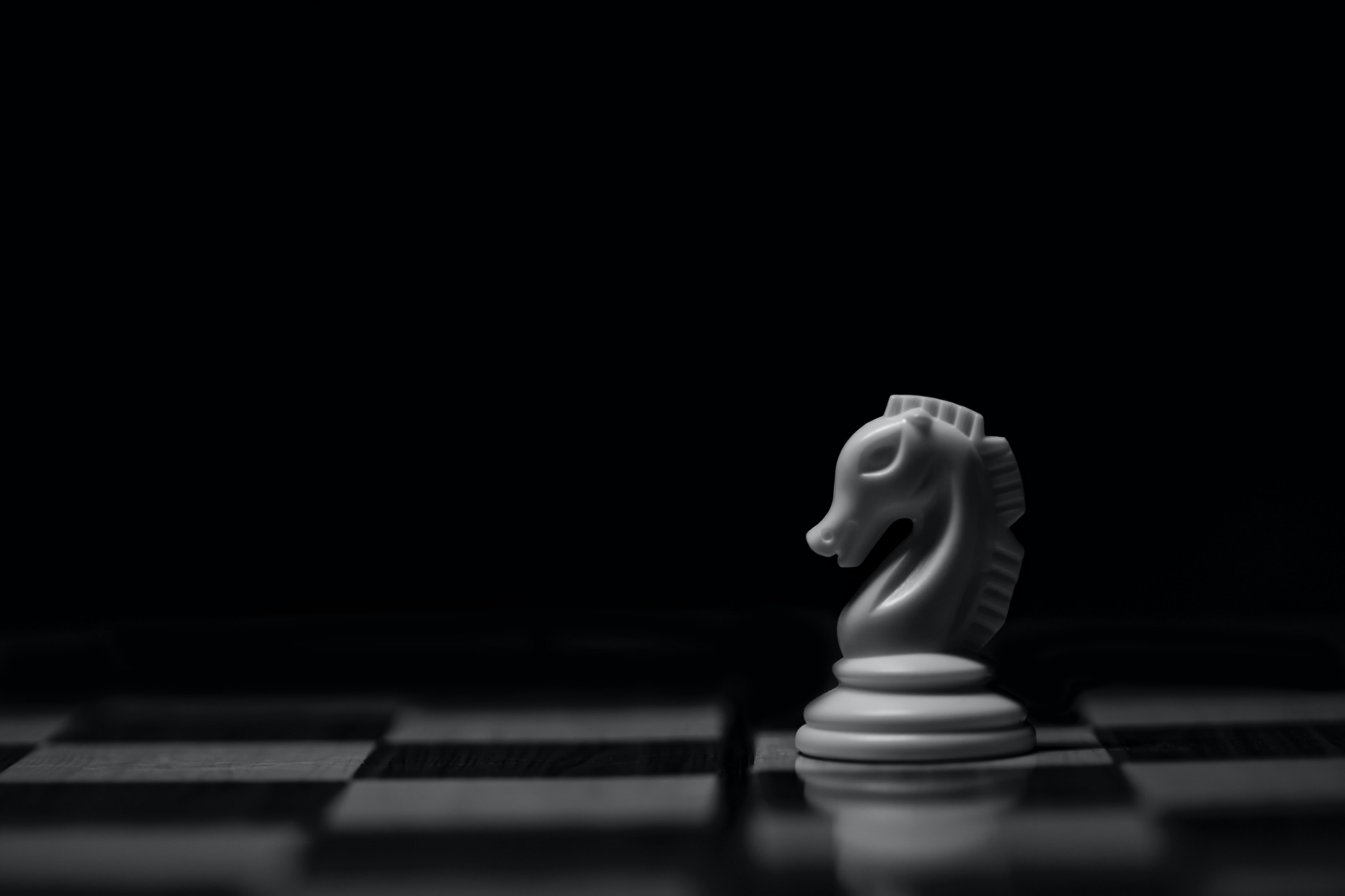 Creating A Chess AI using Deep Learning