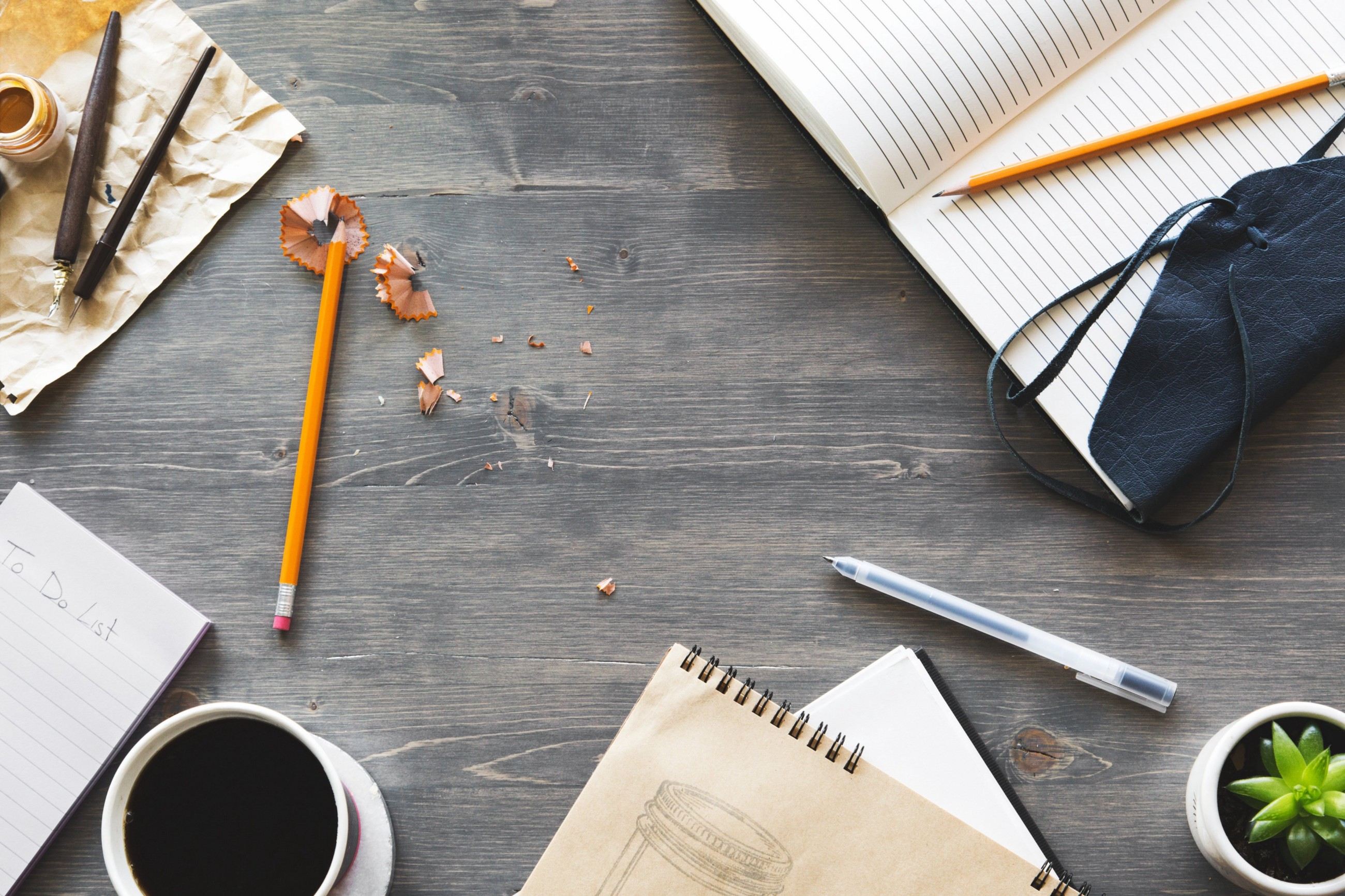 Writing tips for product managers
