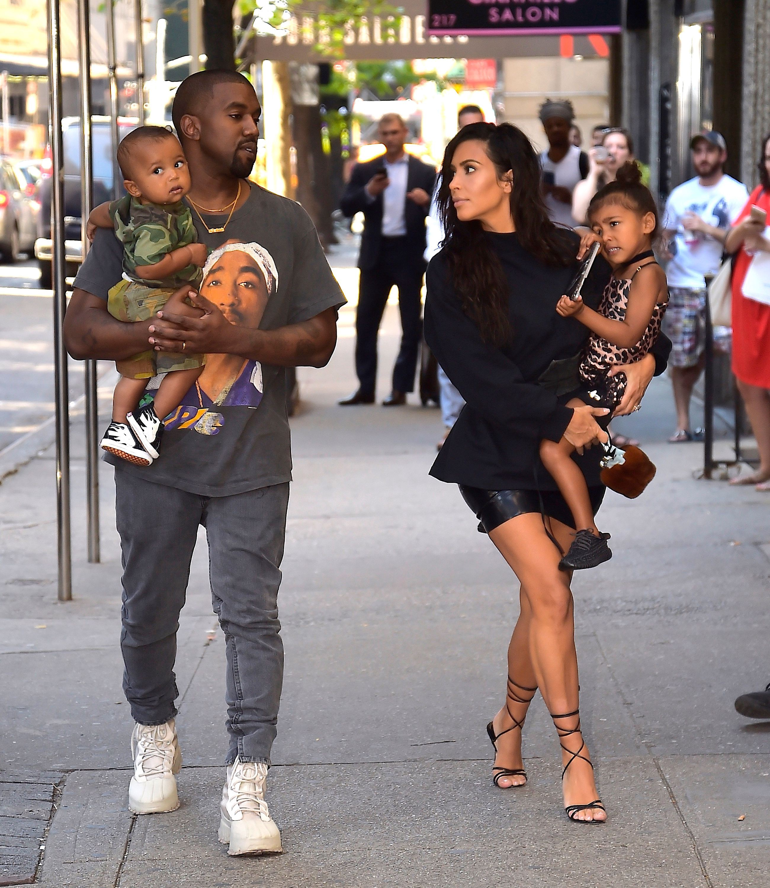 26a07cd1b This Tax Season, Kim Kardashian and Kanye West are the Genius Celebrities  and Power Couple You Should Gain Motivation From to Succeed
