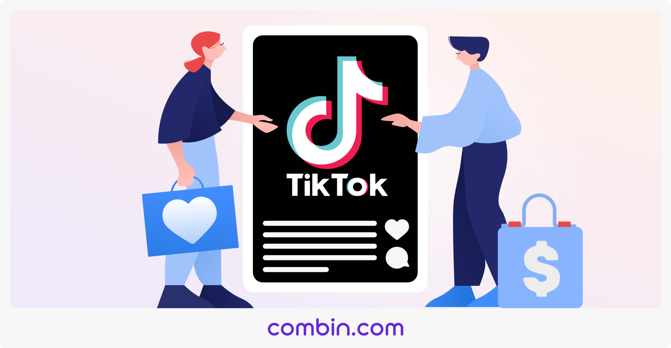 TikTok Influencer Marketing: An Ultimate Guide