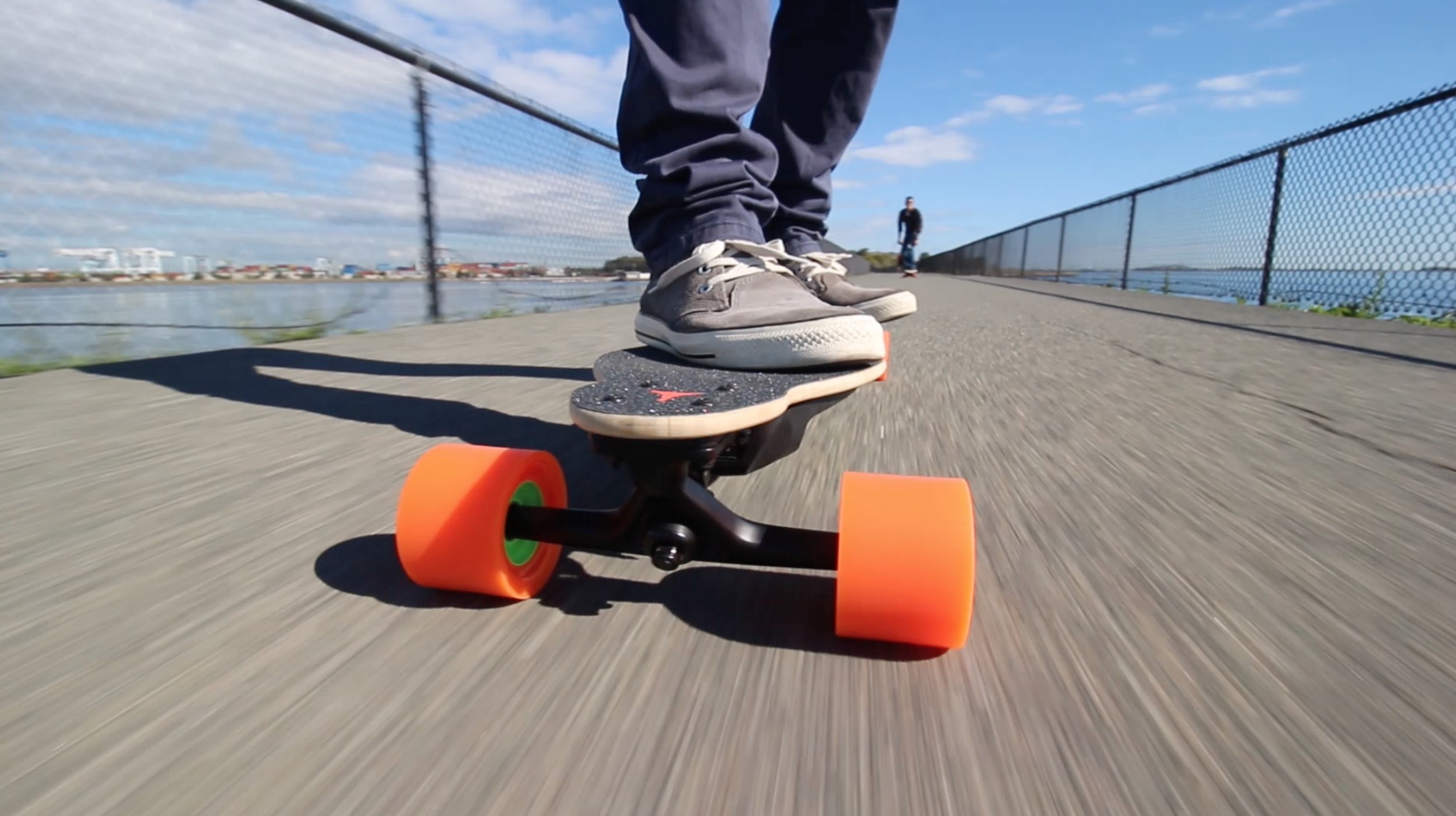 The Best Accessories for Boosted Board c2f41176d18ec