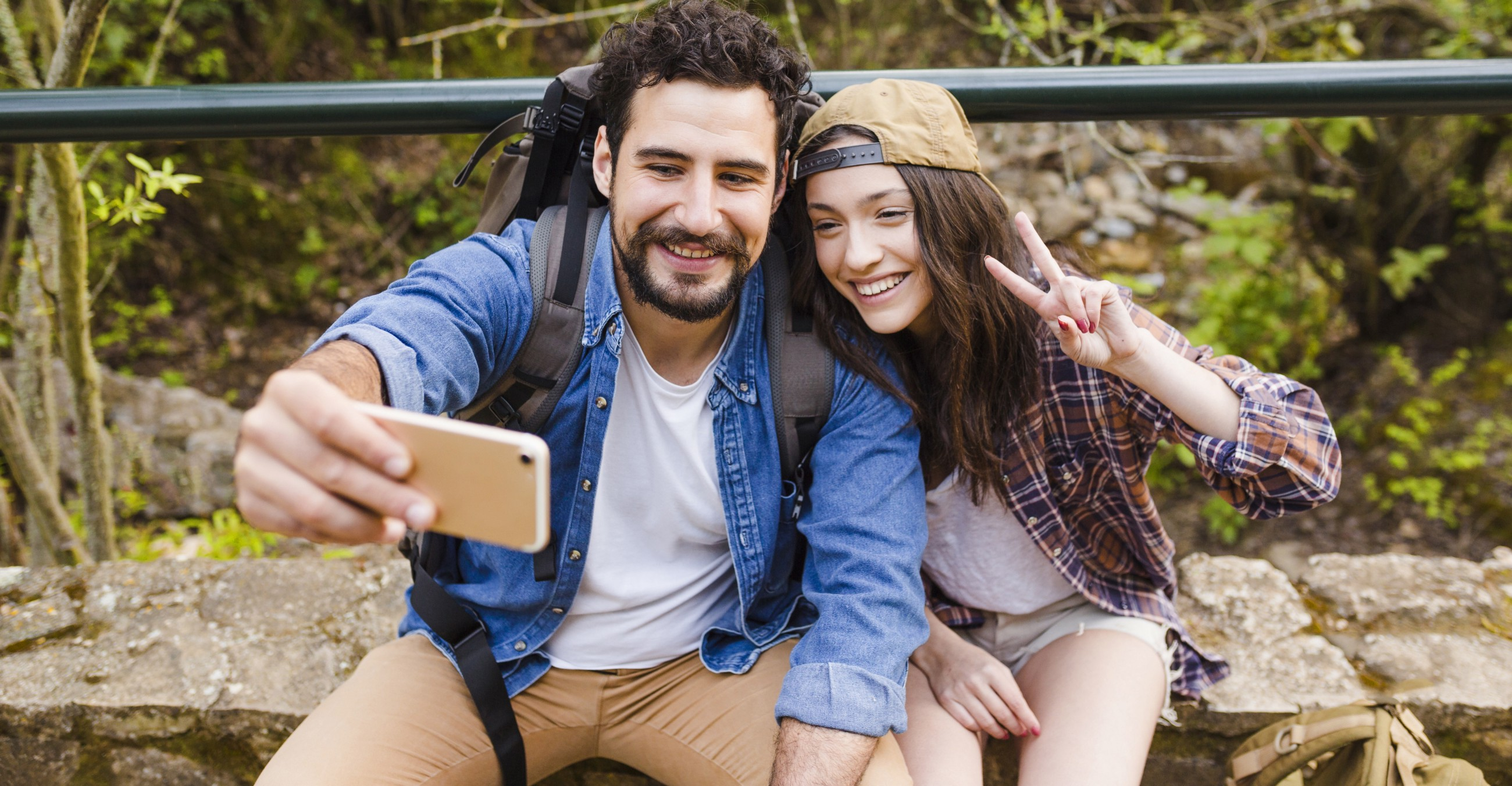 The best dating apps that will help you meet your match for free