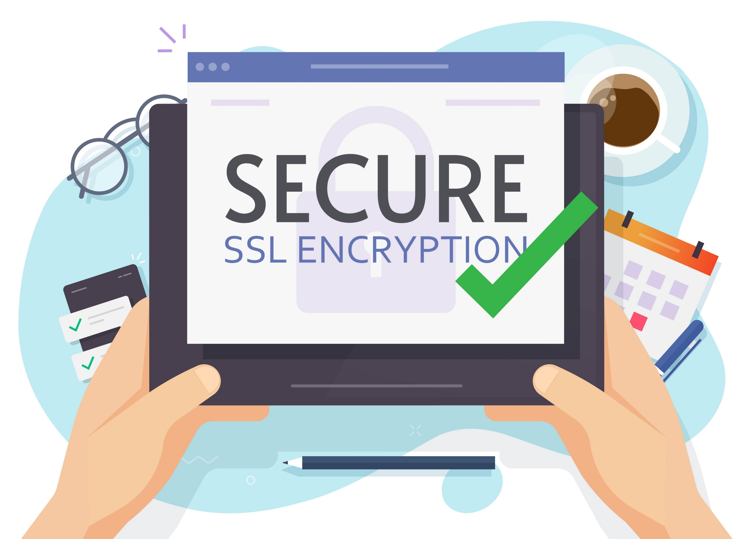 How to Create Trusted SSL Certificates for Your Local Development