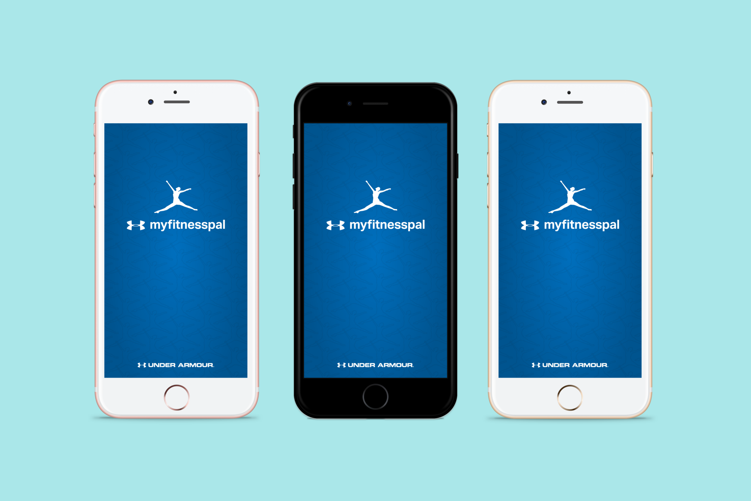 Myfitnesspal App Redesign Matthew Jang Medium