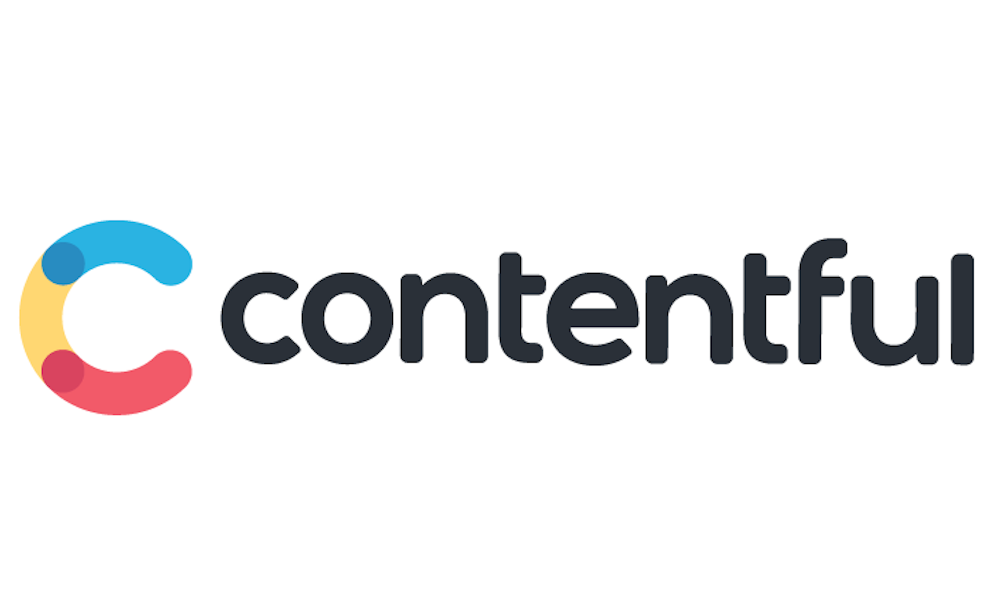 Setting Up A RESTful API Website With Contentful In 3 Minutes