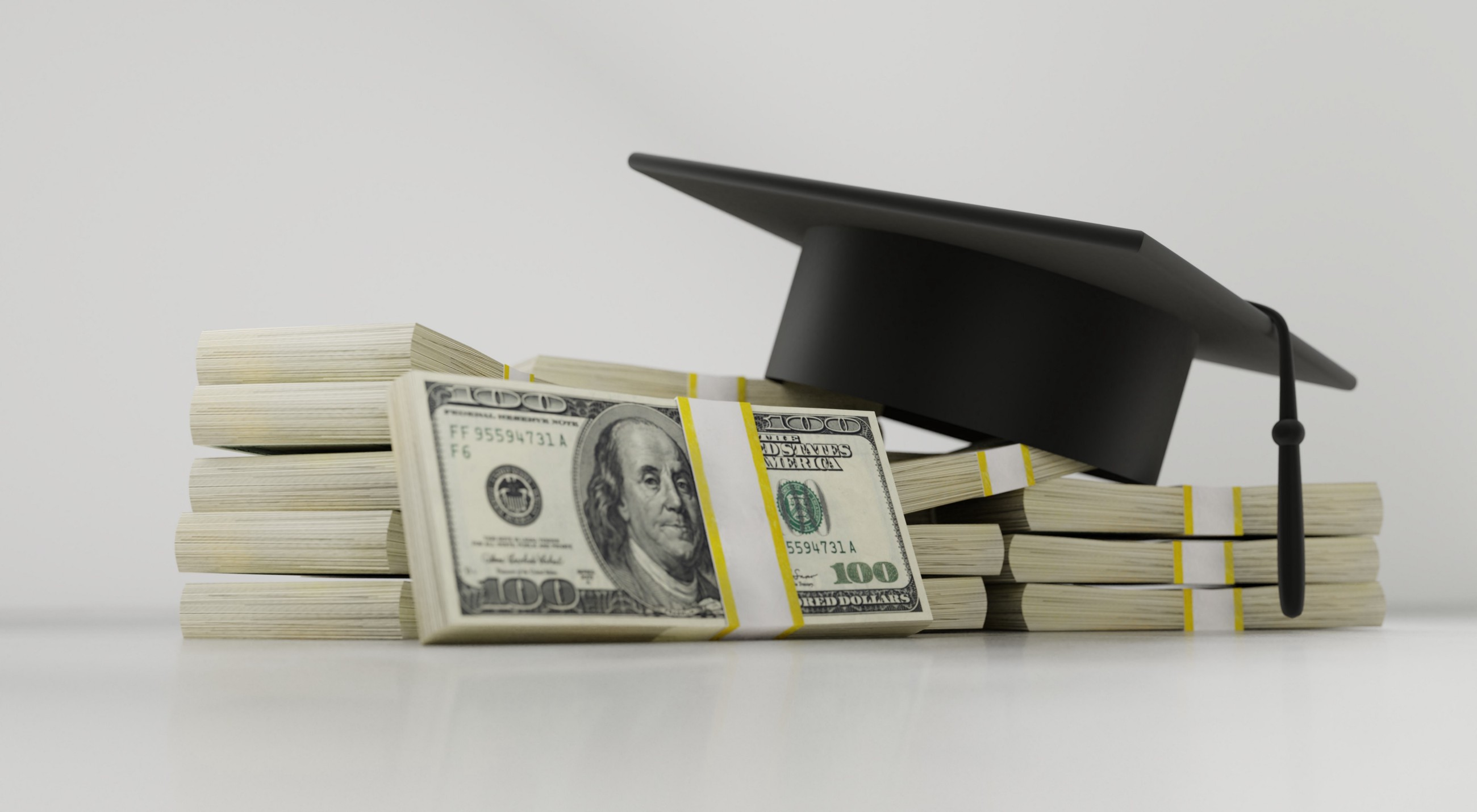 The comprehensive guide to paying off your student loans.