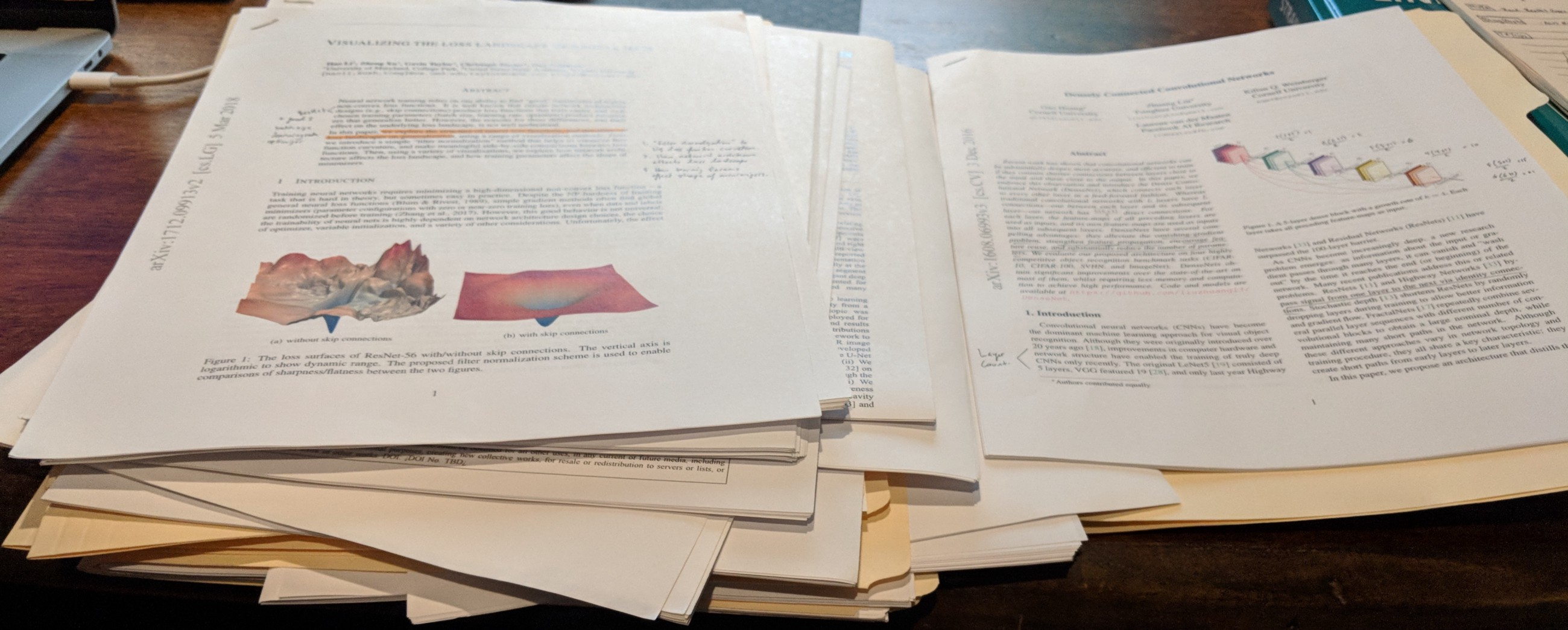 Research papers 4 sale