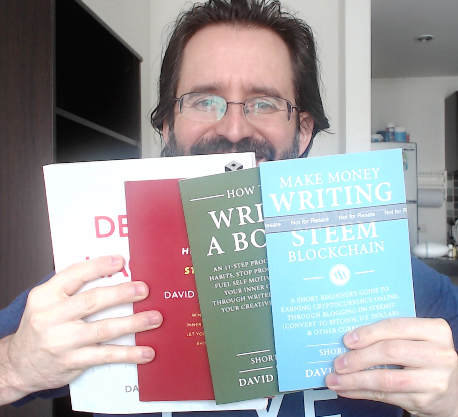 https://writingcooperative.com/24-things-i-learned-publishing-3-books-in-only-6-months-1b8f743e9e86?gi=c8d36f988a07