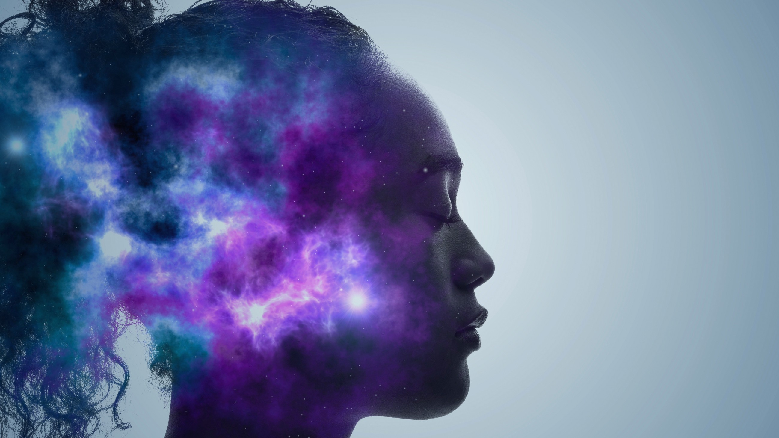 How Bioenergetic Psychotherapy Unlocks the Feelings Carried in Your Body