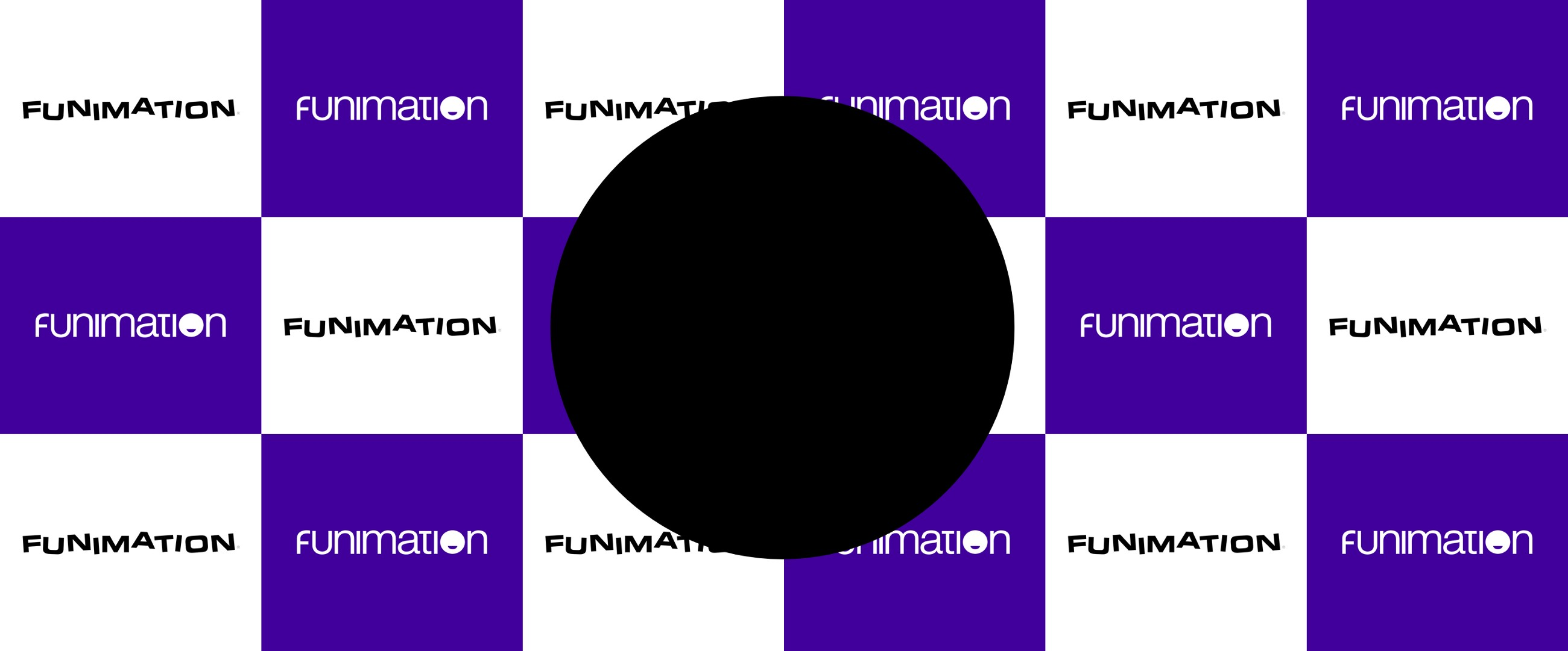 Dark UI Patterns at Funimation.com