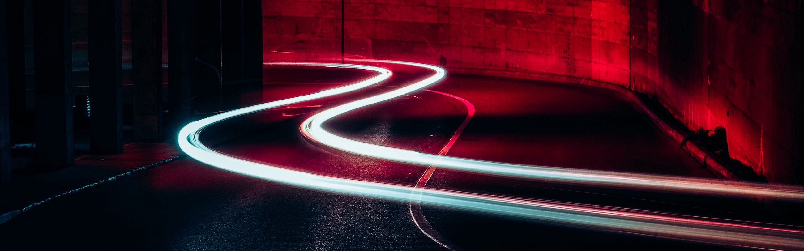 How To Stunnel To Redis On Demand With Stunredis The Data Lab Medium