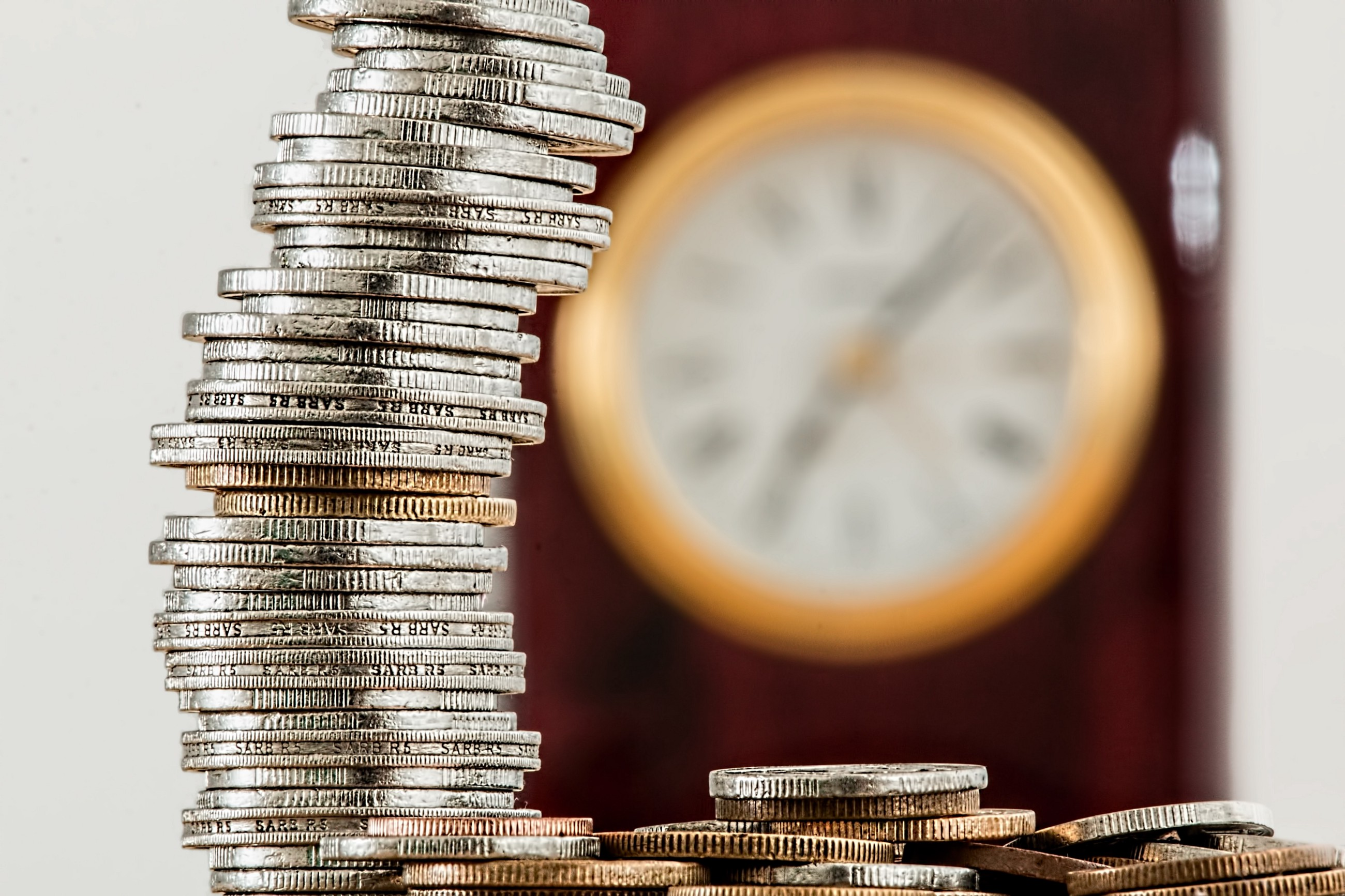 Top 3 Types Of Mutual Fund In India