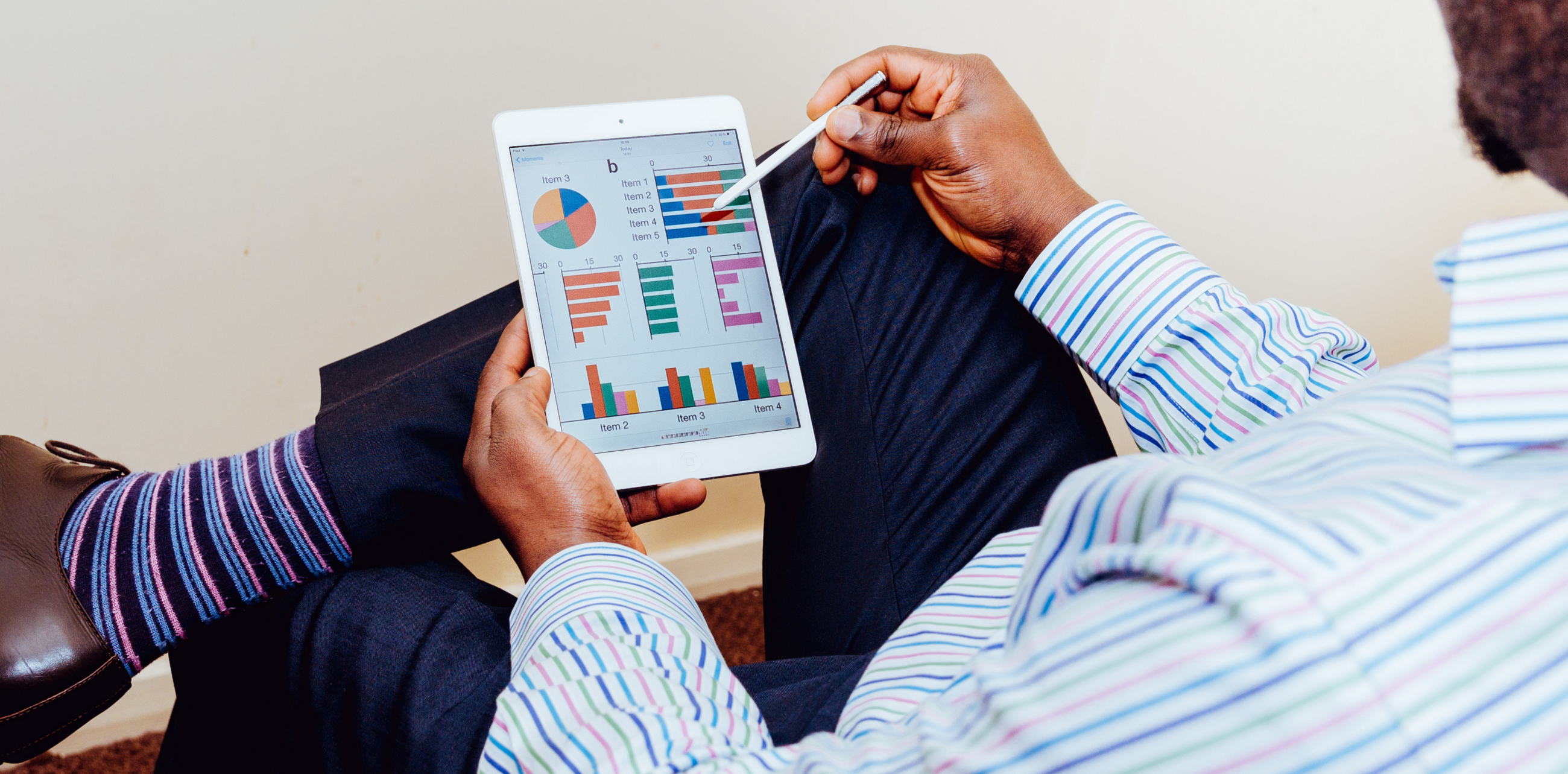 5 Free Data Analytics Tools for Social Media Specialists