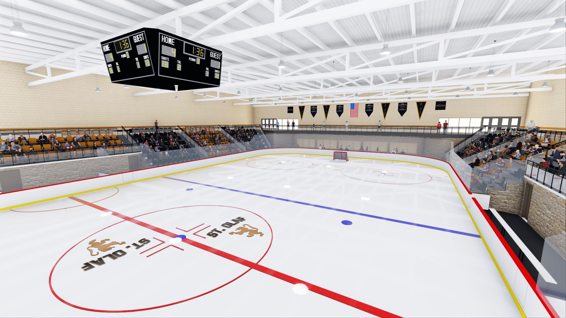 fd556b6bdc5 An open letter to my alma mater s anti-hockey rink coalition