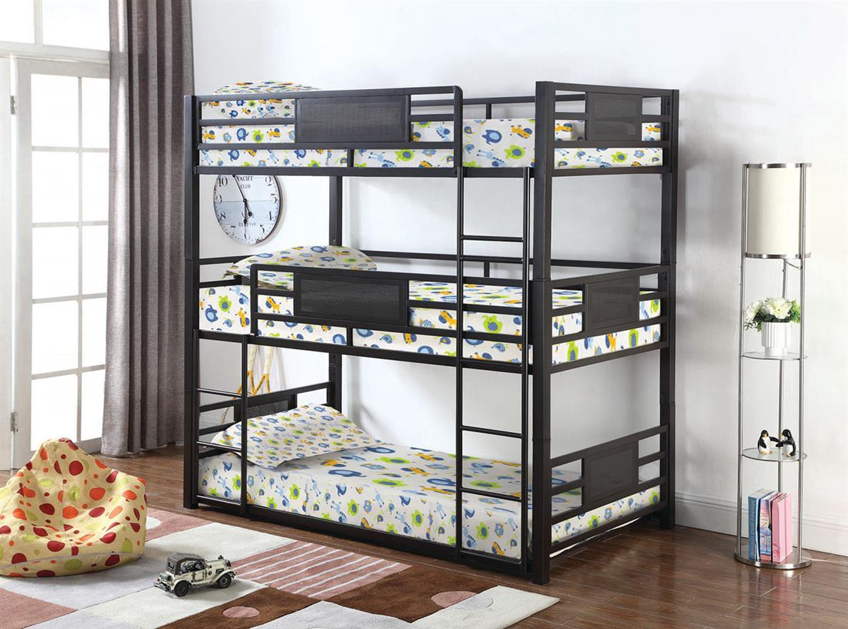 Unusual Furniture Designs Compact Folding Unusual Furniture Designs Beds Desk Etc Medium Unusual Furniture Designs Beds Desk Etc Dior Furniture Nyc