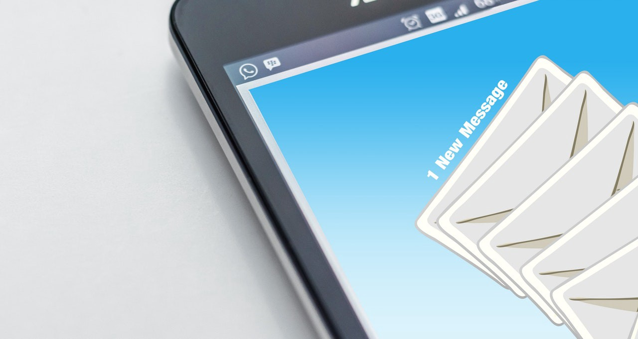 unblocked messaging sites