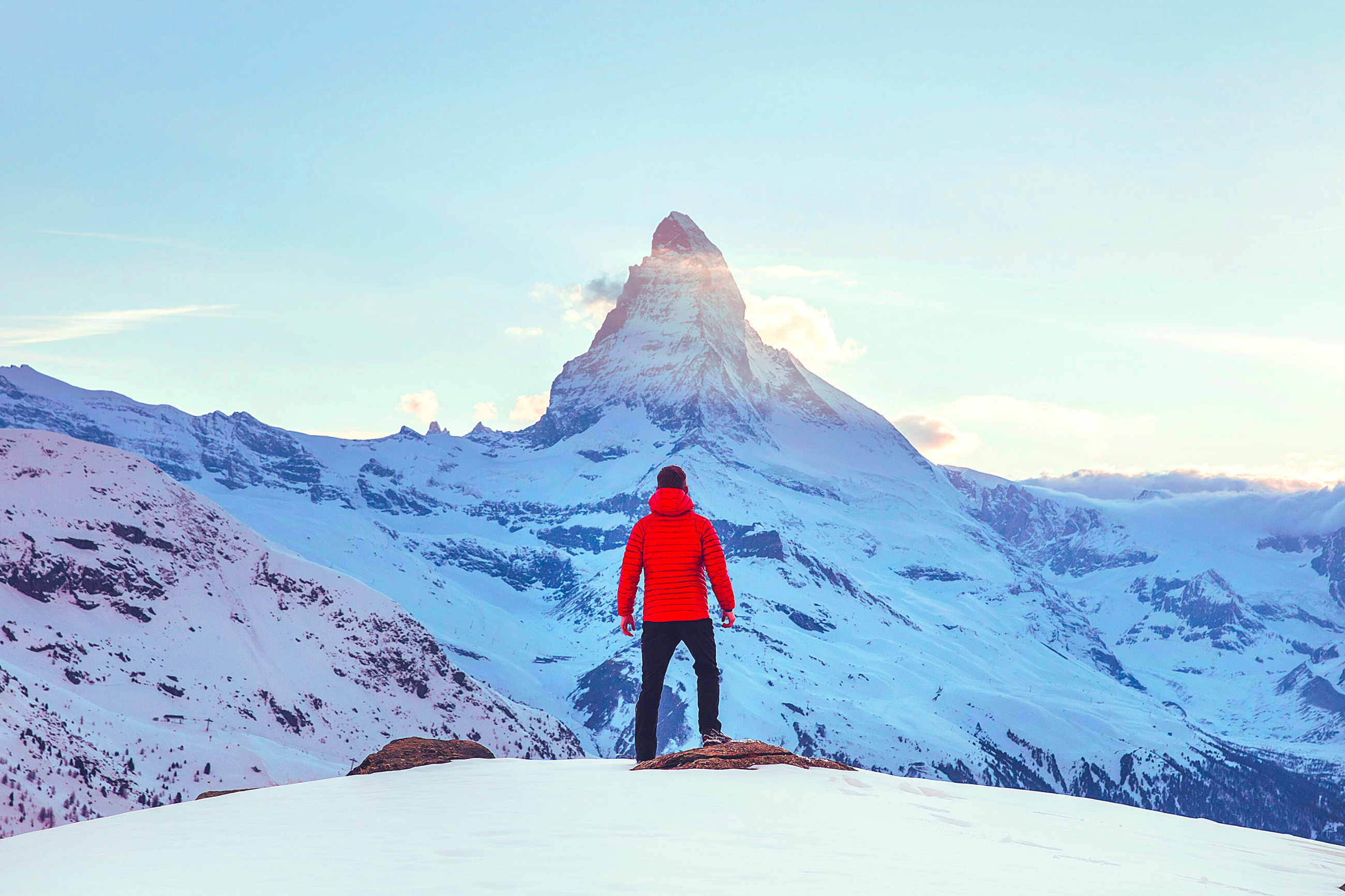 17 Life Lessons That Took Me 40 Years to Learn