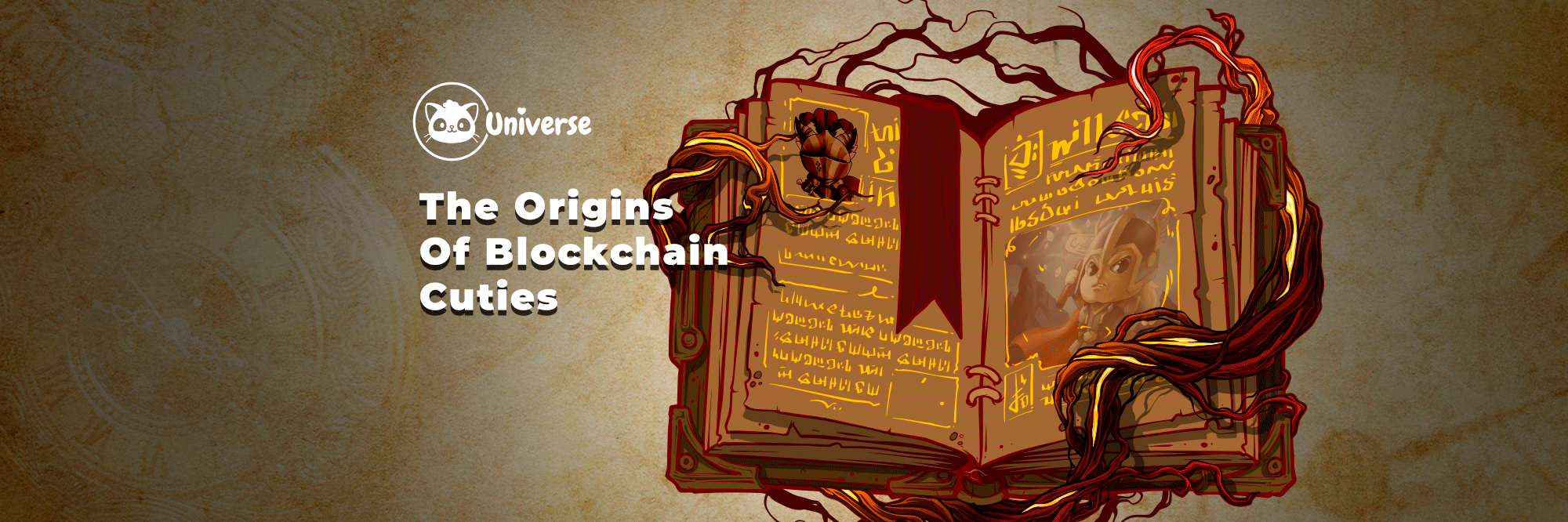 3cf76475084fa The Origins Story And Some Future Hints – Blockchain Cuties Universe ...